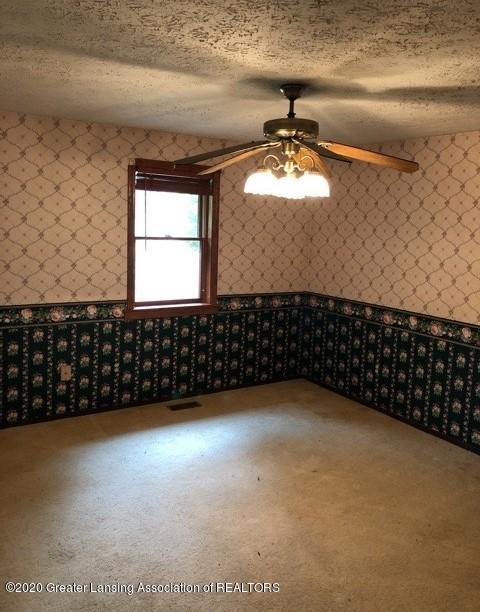 9349 Wilson Rd - Bedroom - 6