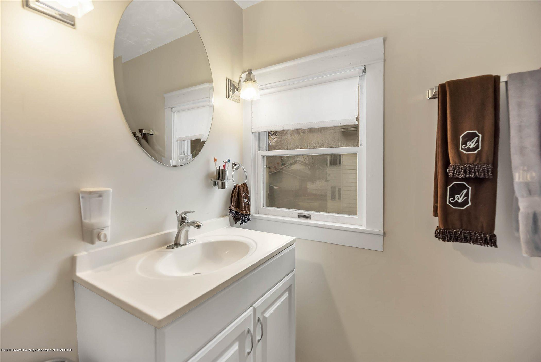 402 W Williams St - Master Bath - 37