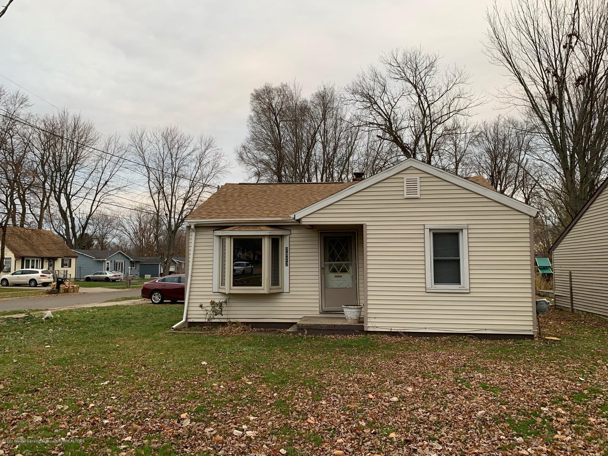 2922 Risdale Ave - IMG_1127 - 1