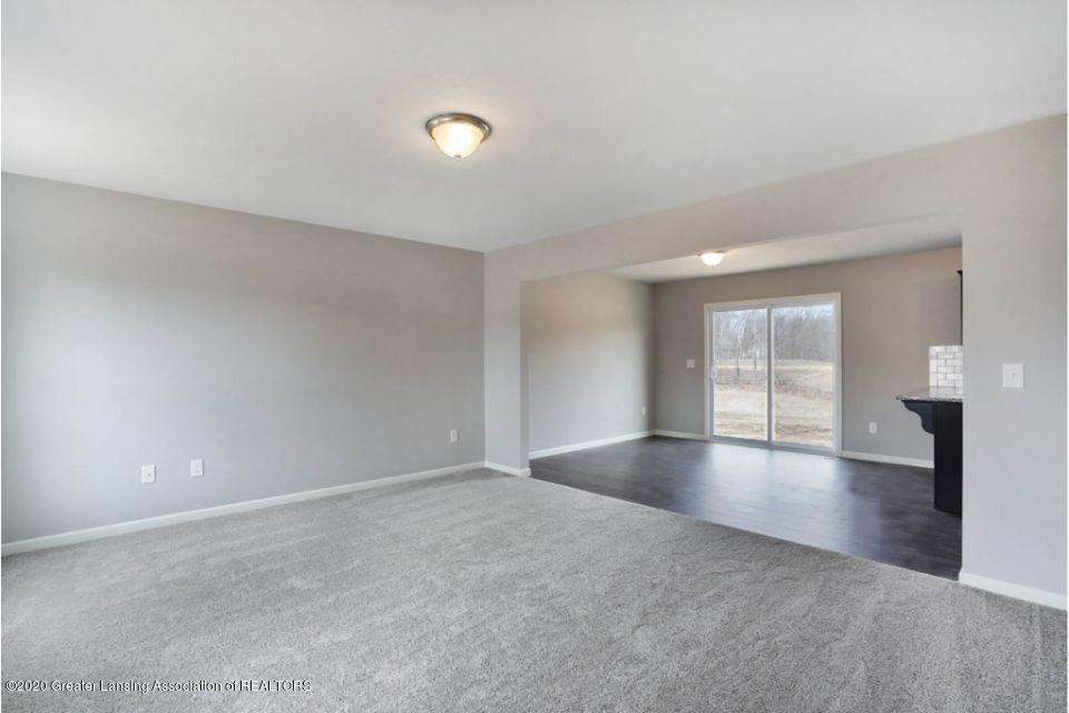 887 St Johns Chase - TWO032-i1810-Great Room2 - 8