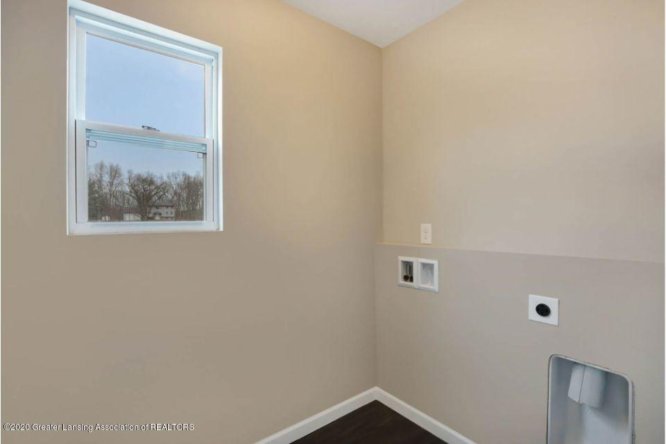 887 St Johns Chase - TWO032-i1810-Laundry Room - 11