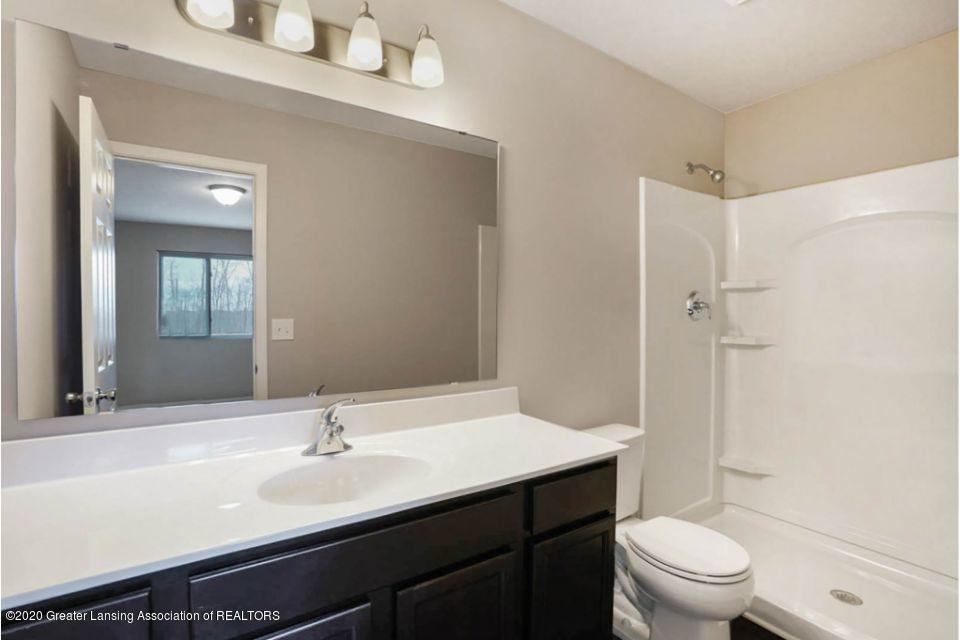 887 St Johns Chase - TWO032-i1810-Master Bath - 15