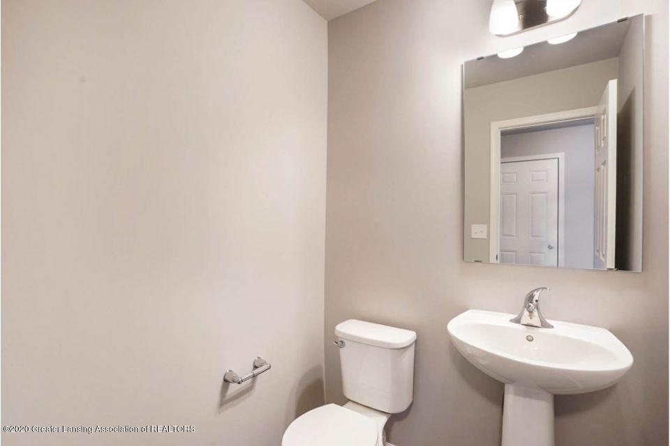 887 St Johns Chase - TWO032-i1810-Powder Room - 12