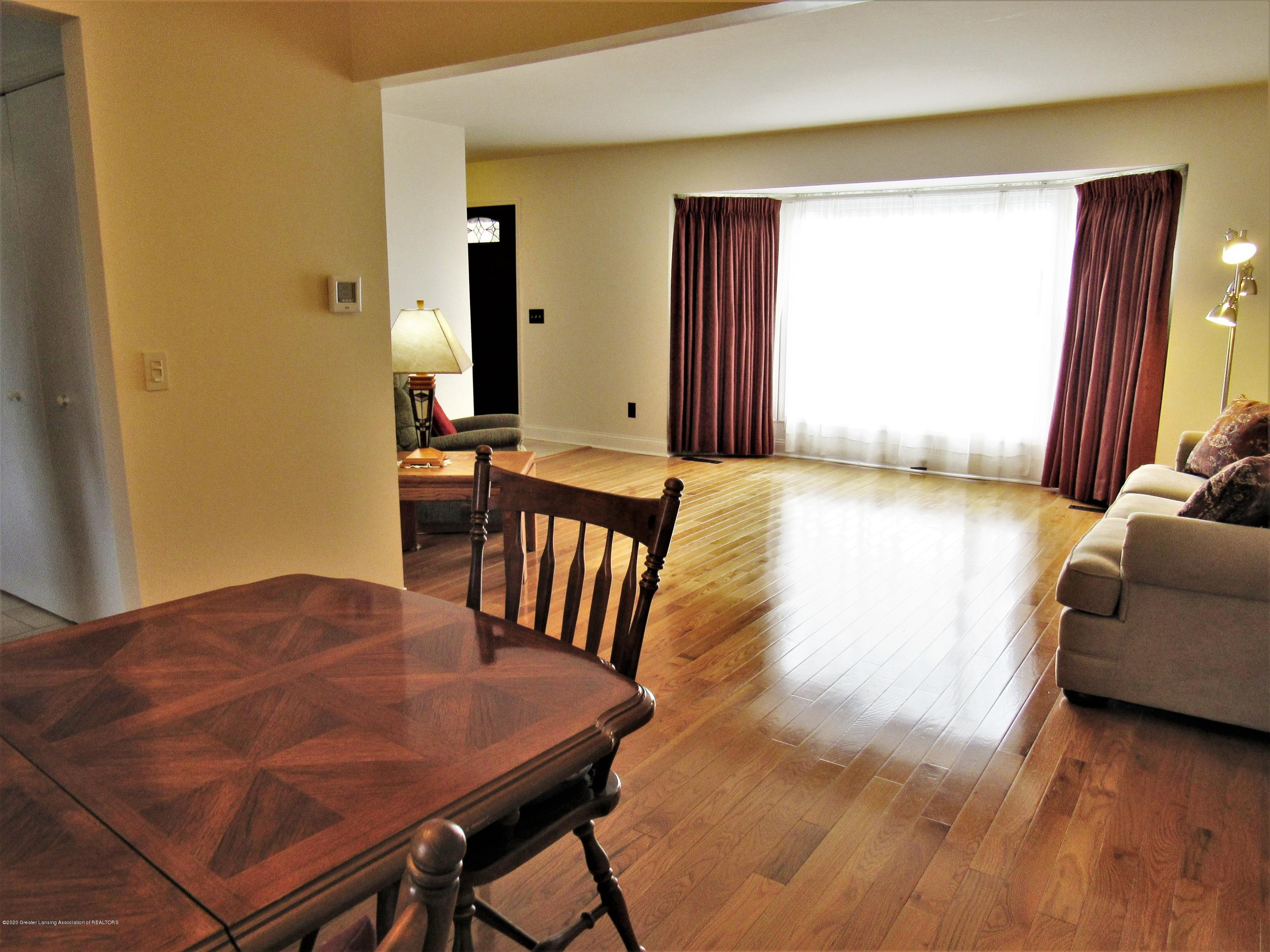 1867 Ann St - Dining Room View 2 - 7