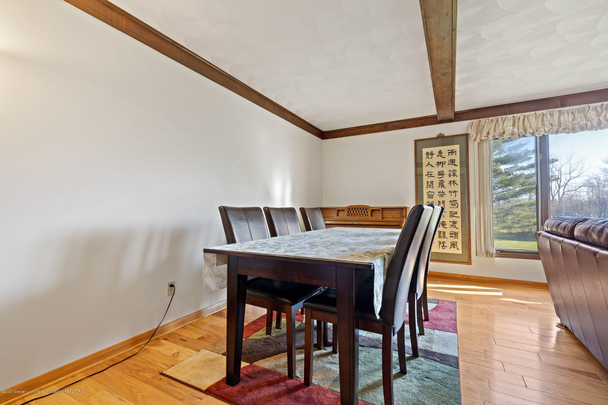 3944 Jonquil Ln - Dining Room - 9