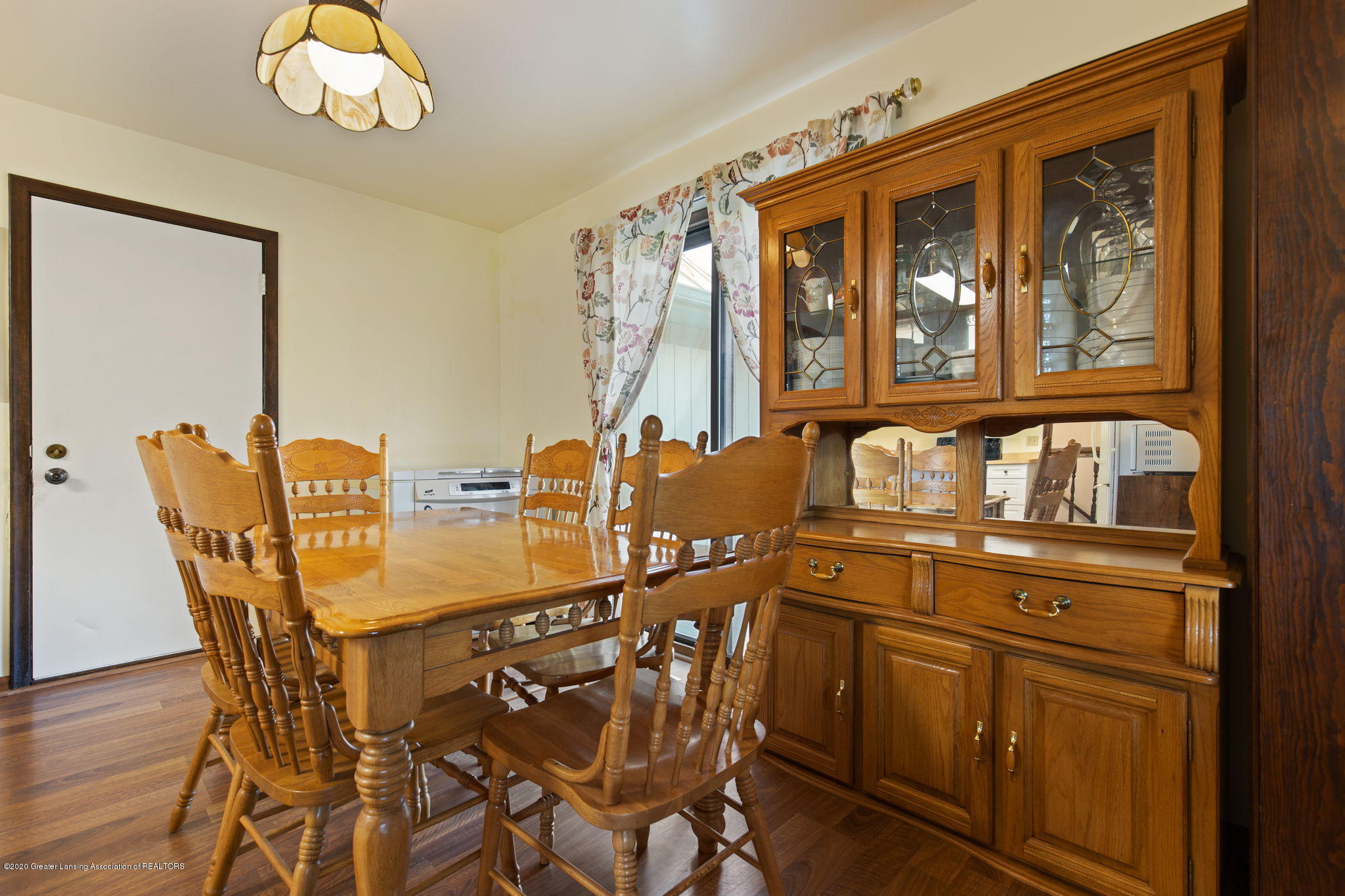 3944 Jonquil Ln - Dining Kitchen - 13