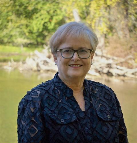 Sharon Ambrose agent image