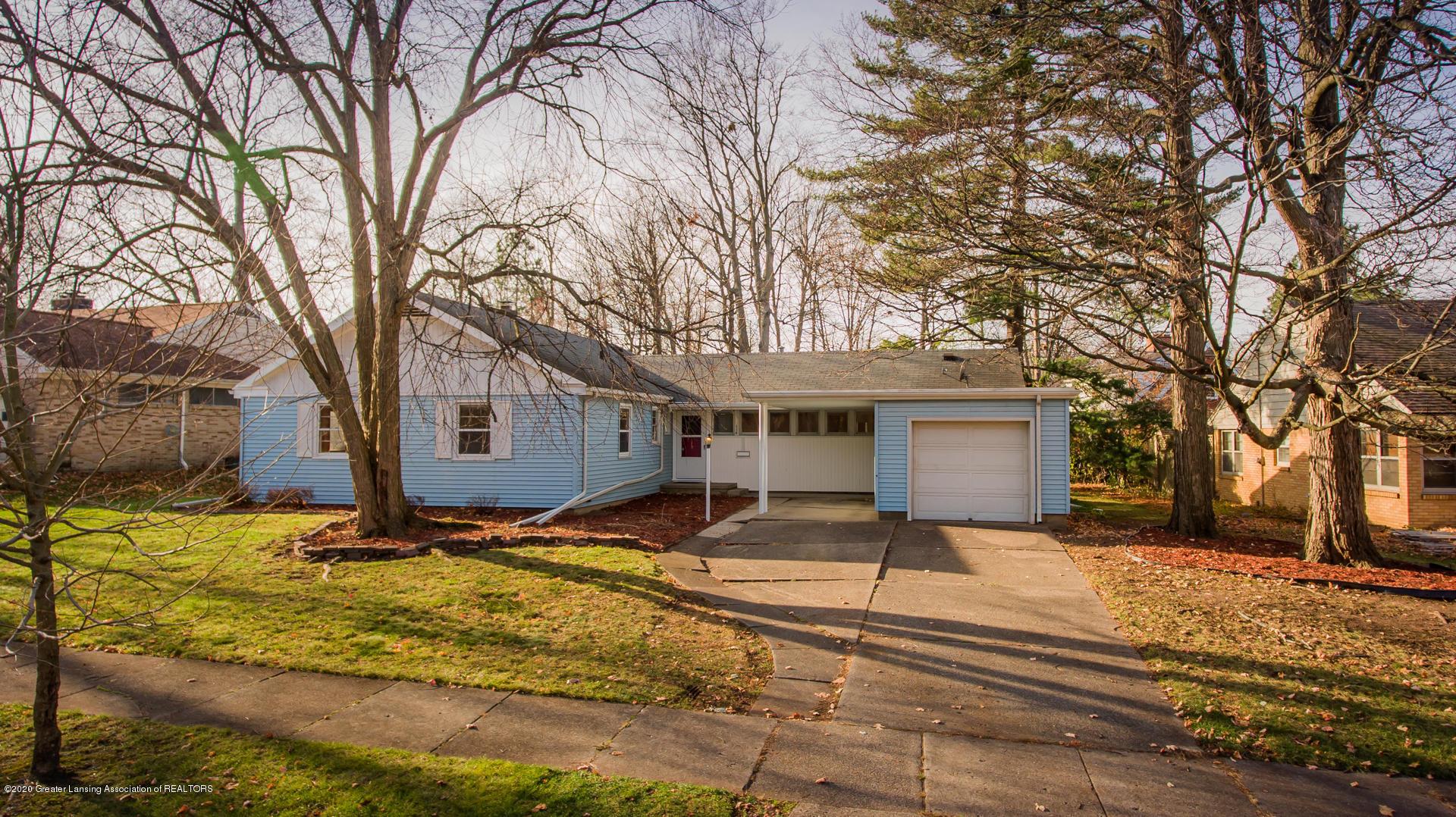 414 S Verlinden Ave - 414SVerlinden01 - 1