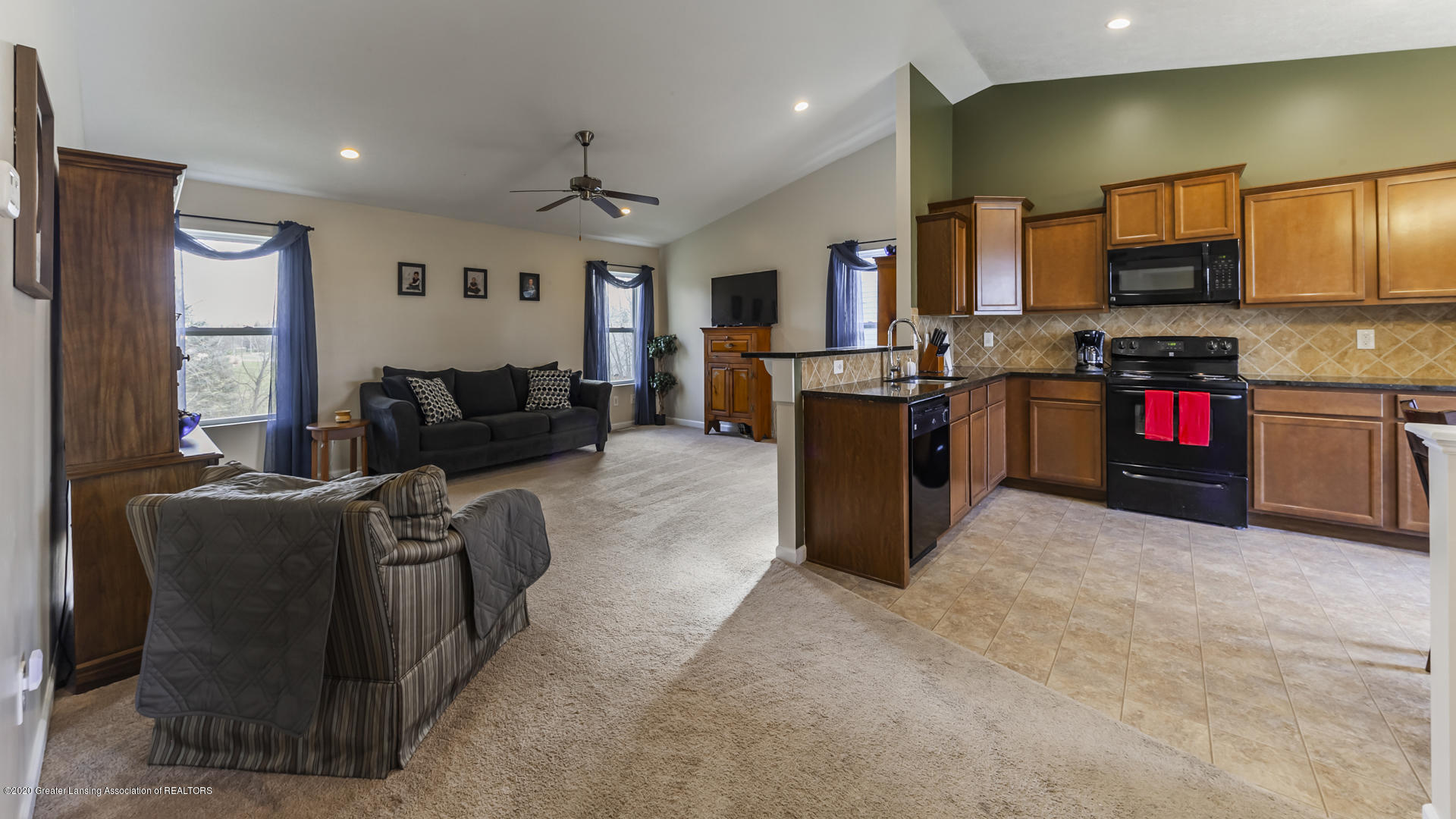 15845 Turnberry St - 15845Turnberry04 - 4