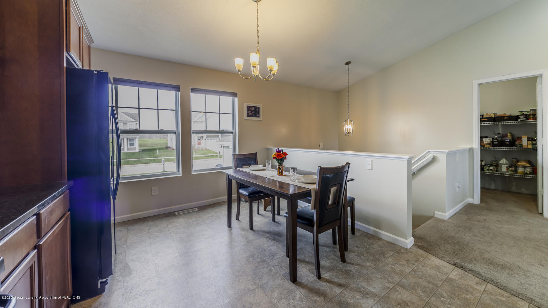 15845 Turnberry St - 15845Turnberry07 - 7