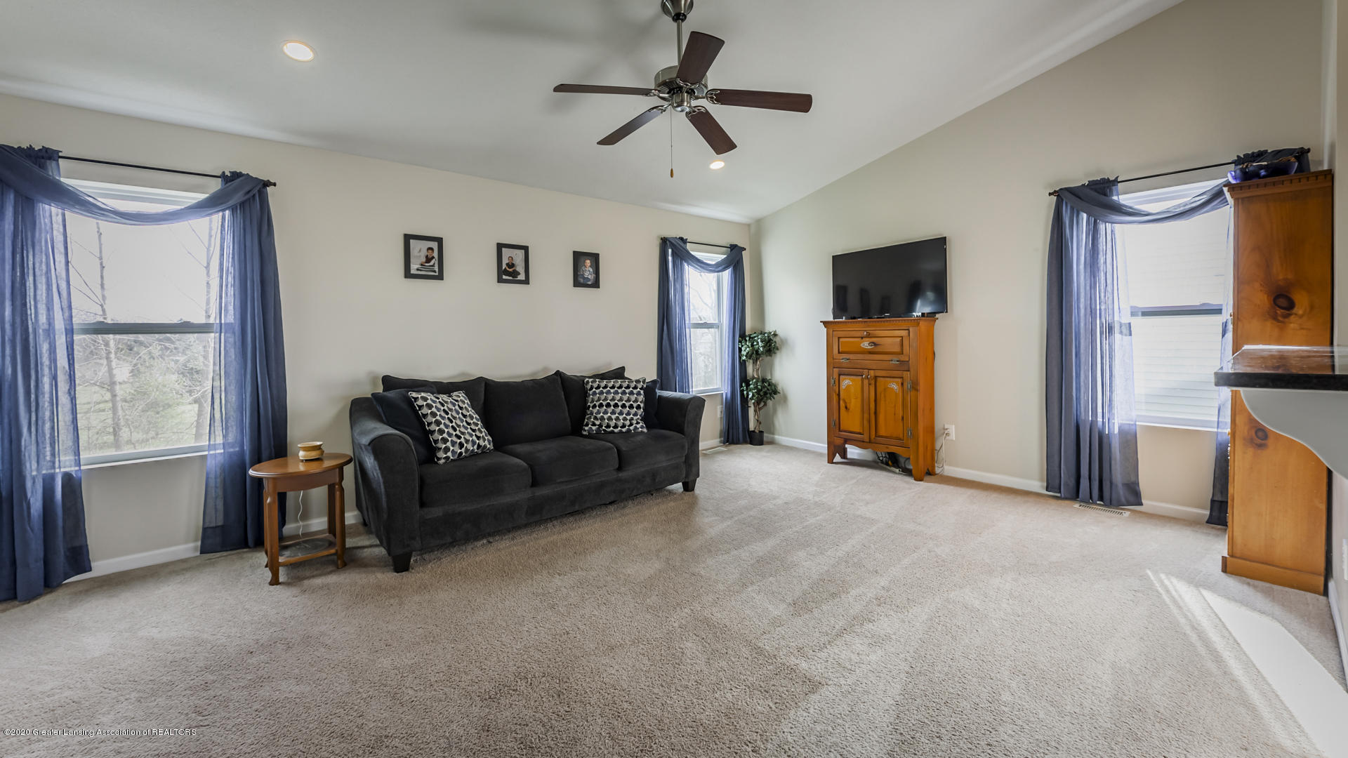 15845 Turnberry St - 15845Turnberry08 - 8