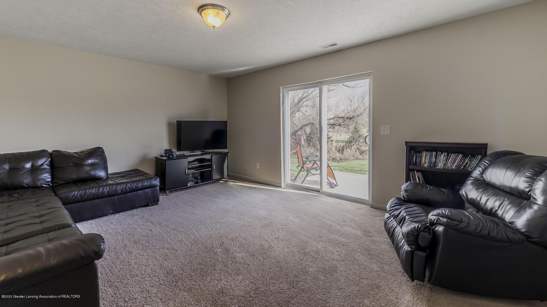 15845 Turnberry St - 15845Turnberry14 - 14