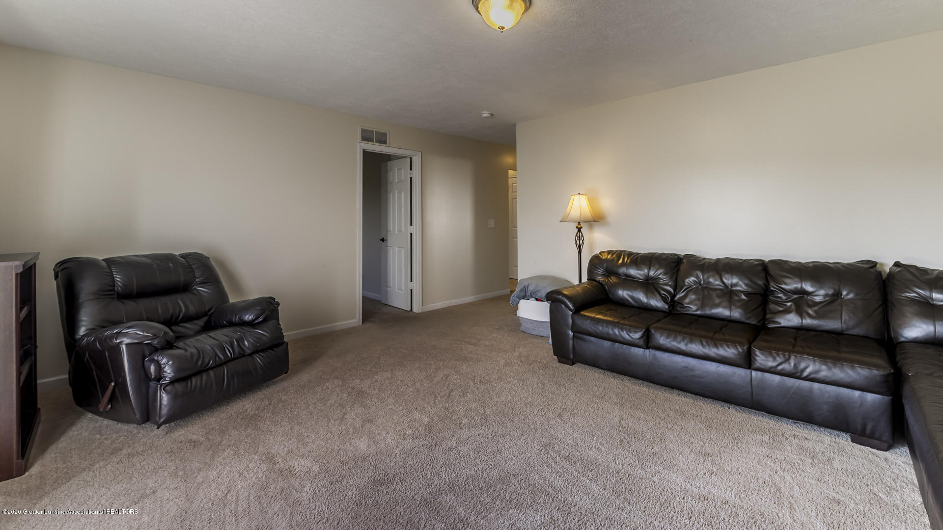 15845 Turnberry St - 15845Turnberry15 - 15