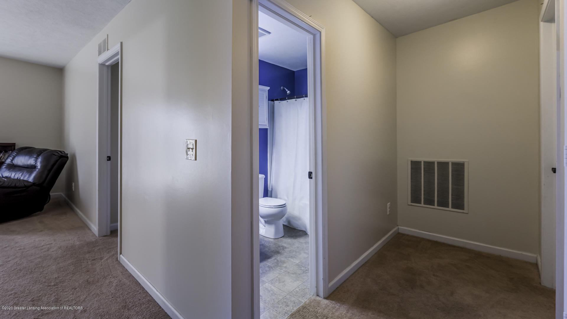 15845 Turnberry St - 15845Turnberry17 - 17