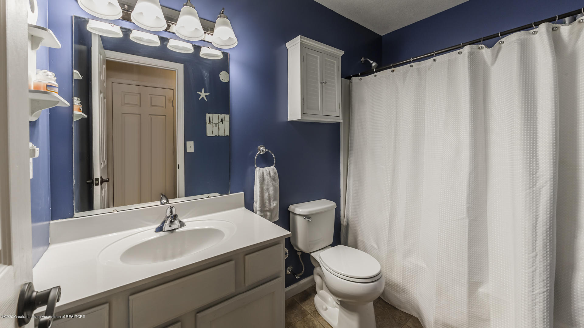 15845 Turnberry St - 15845Turnberry18 - 18