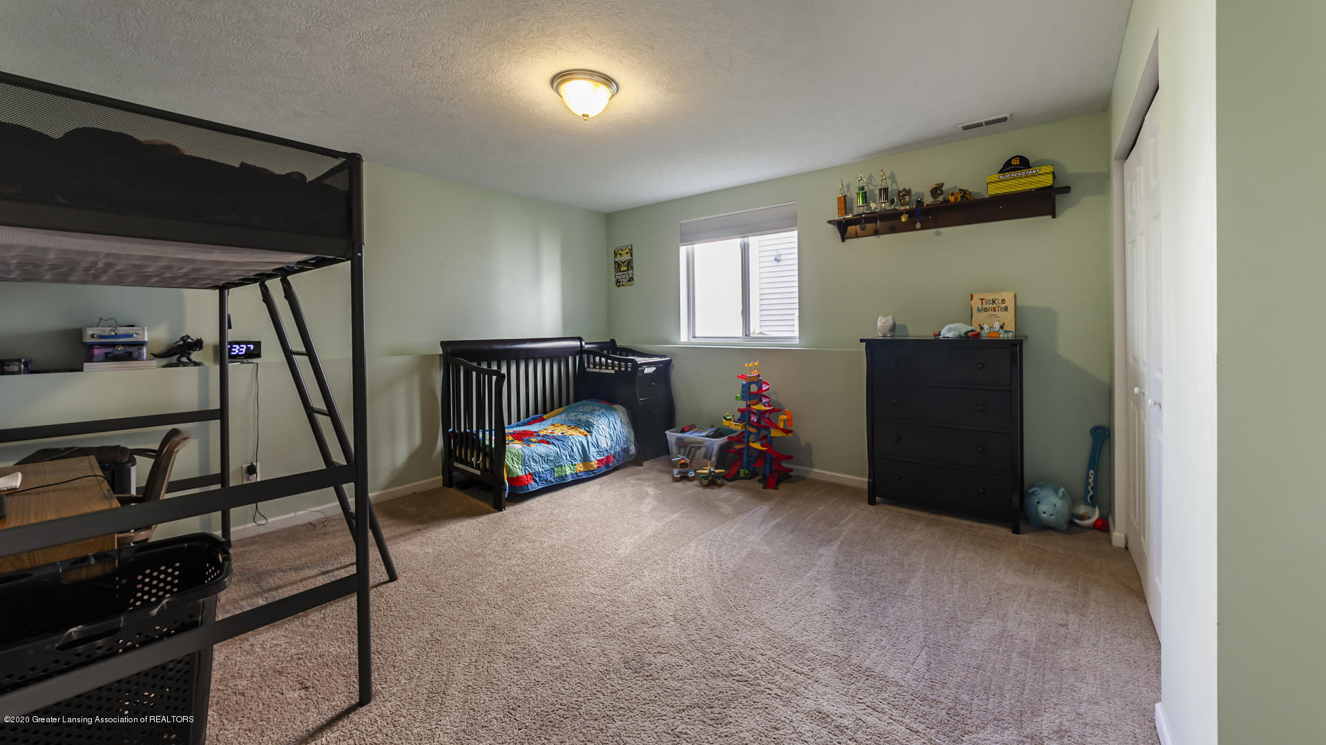 15845 Turnberry St - 15845Turnberry20 - 20