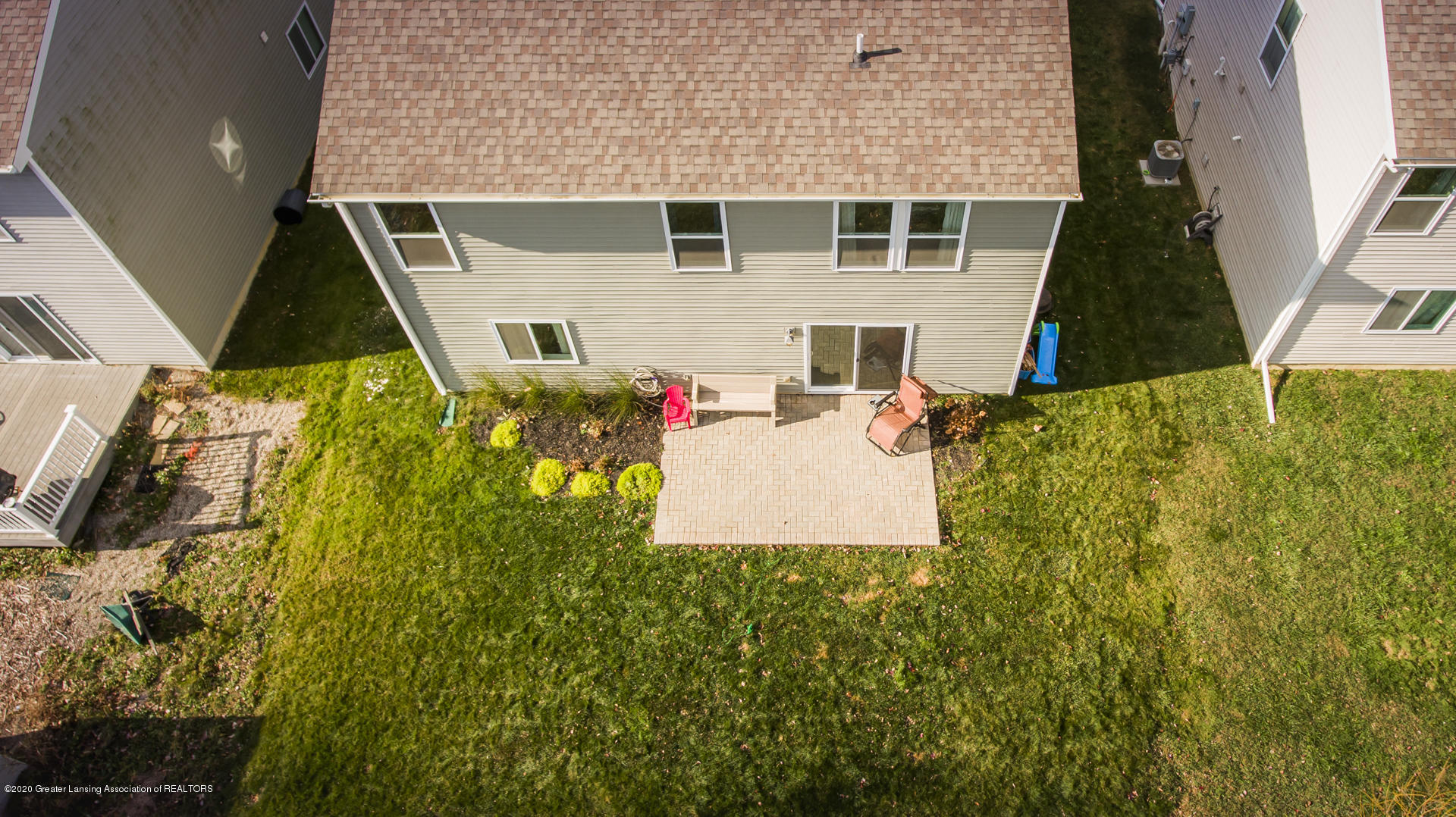 15845 Turnberry St - 15845Turnberry21 - 21