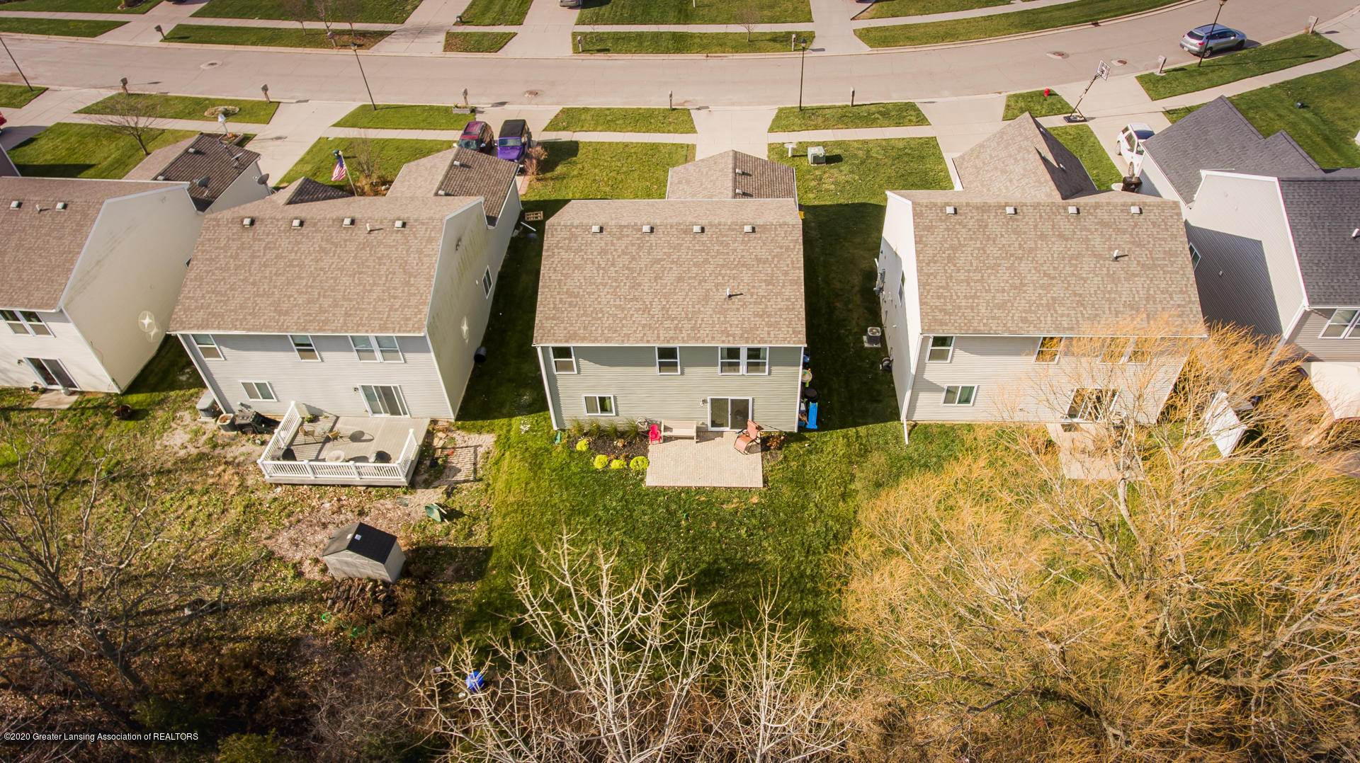 15845 Turnberry St - 15845Turnberry22 - 22