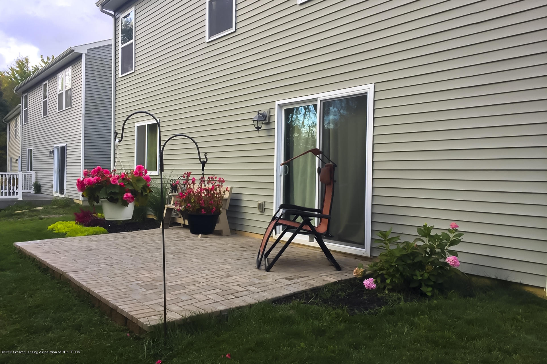 15845 Turnberry St - 15845Turnberry25 - 25
