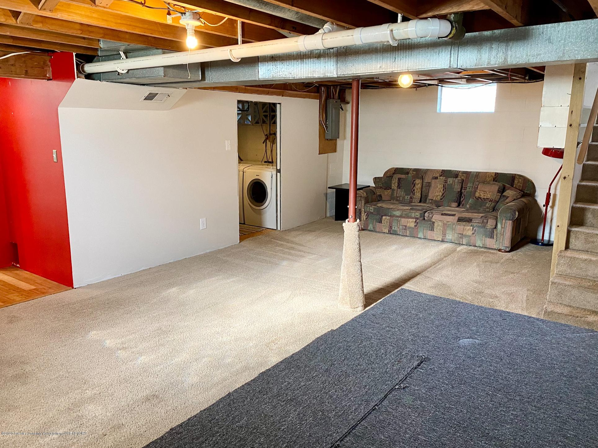 1505 Guenther Ave - Rec Room - 29