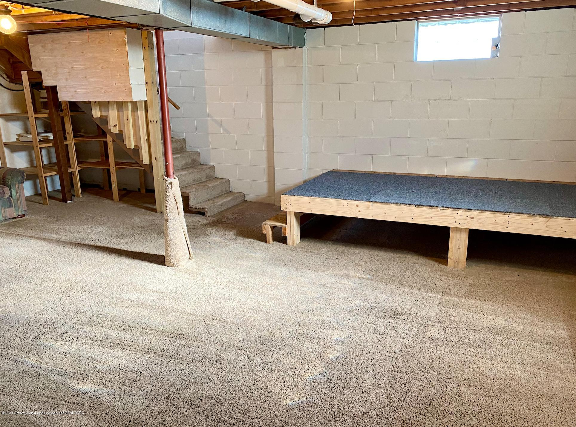 1505 Guenther Ave - Rec Room - 30