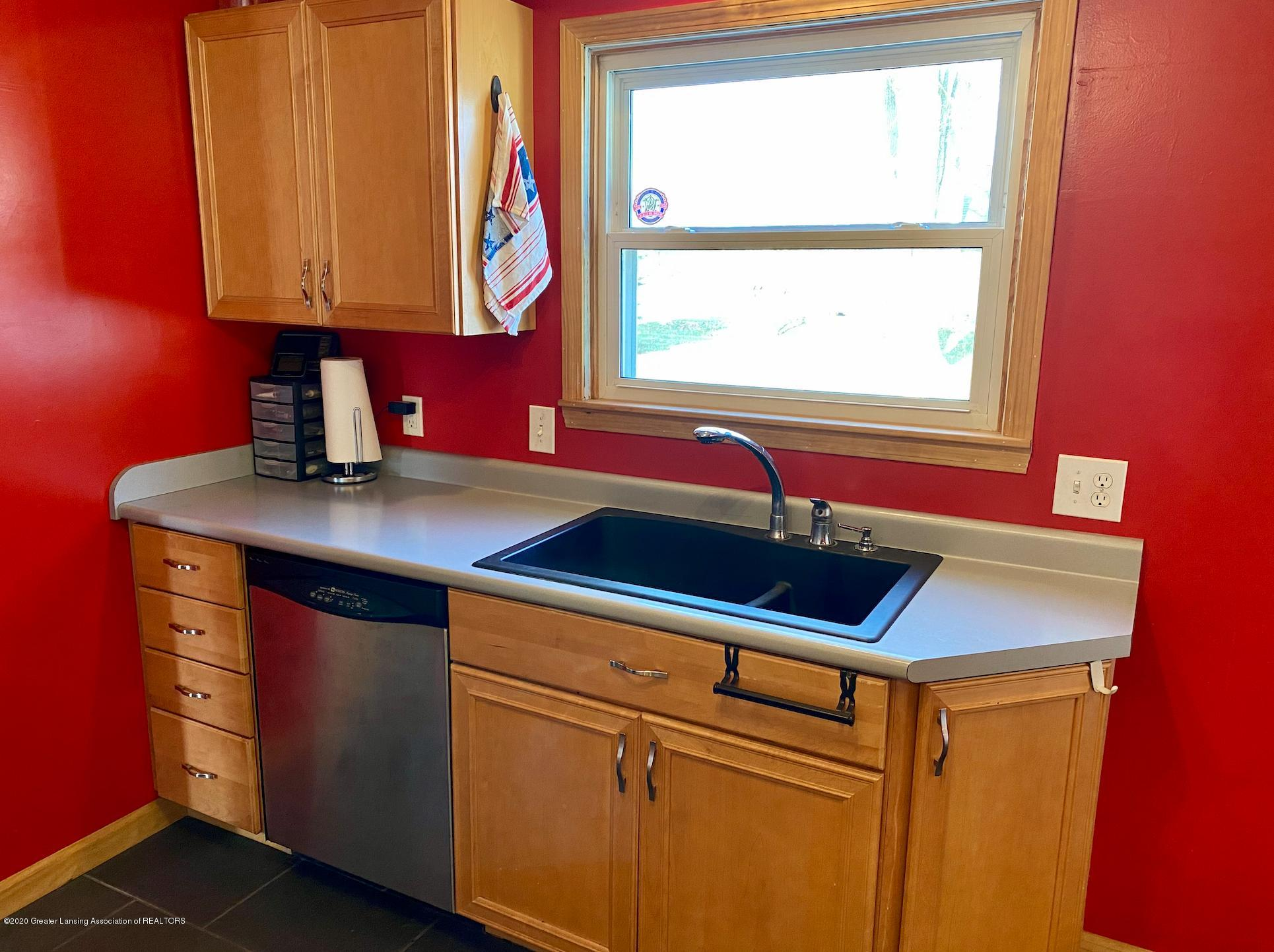 1505 Guenther Ave - Kitchen - 17