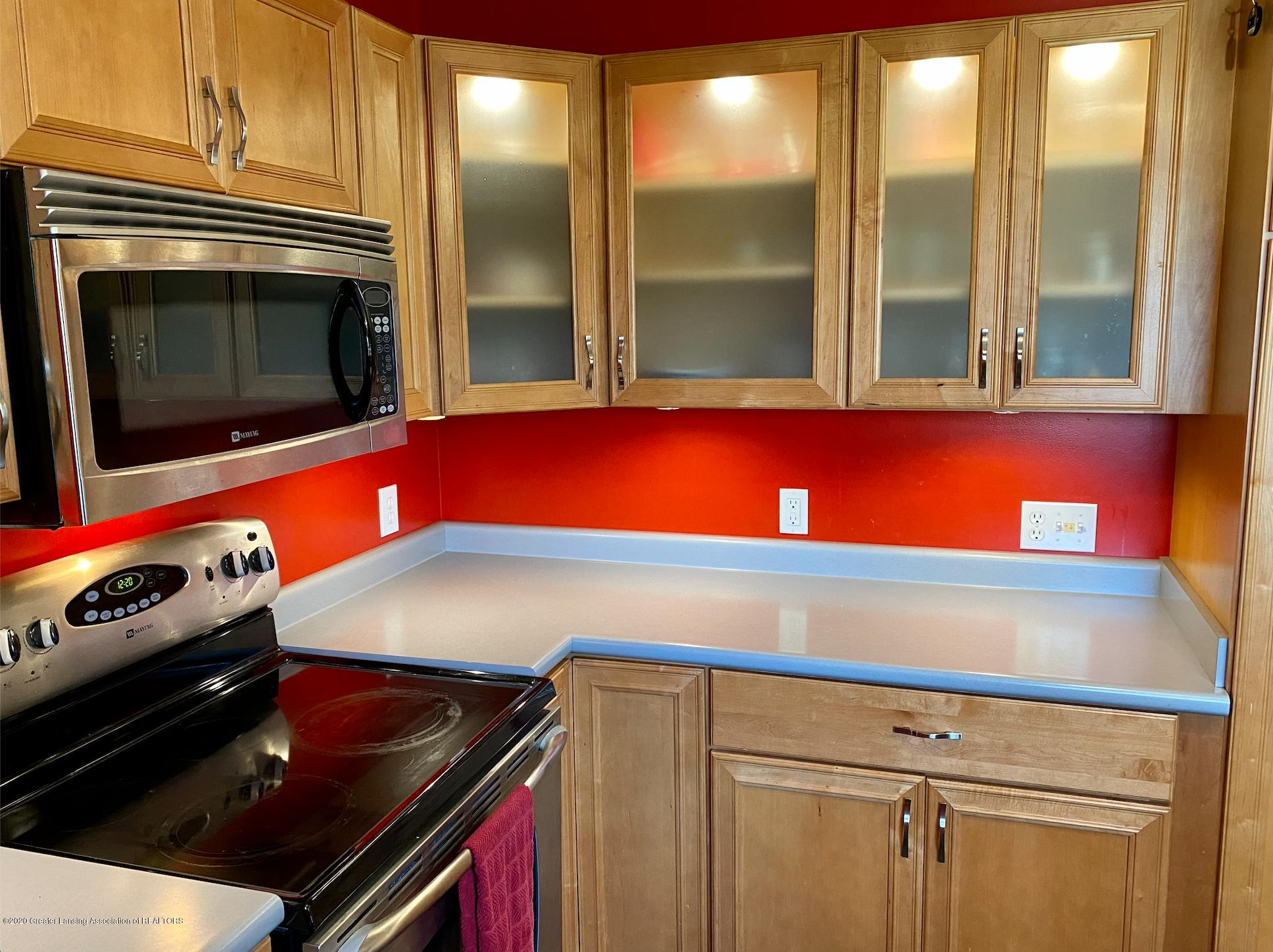 1505 Guenther Ave - Kitchen - 15