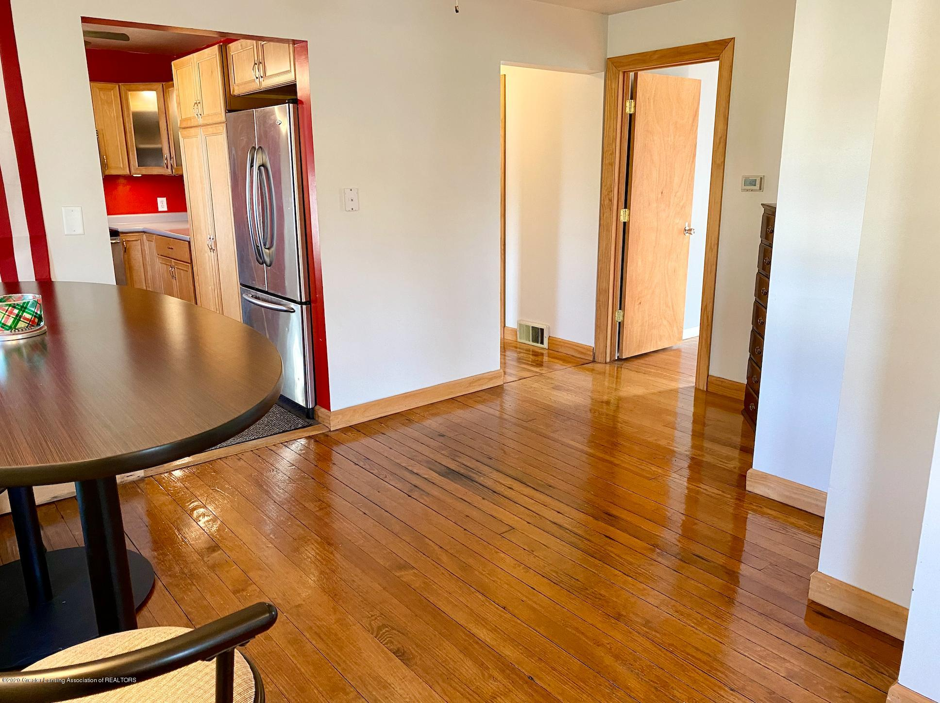 1505 Guenther Ave - Dining Room - 9