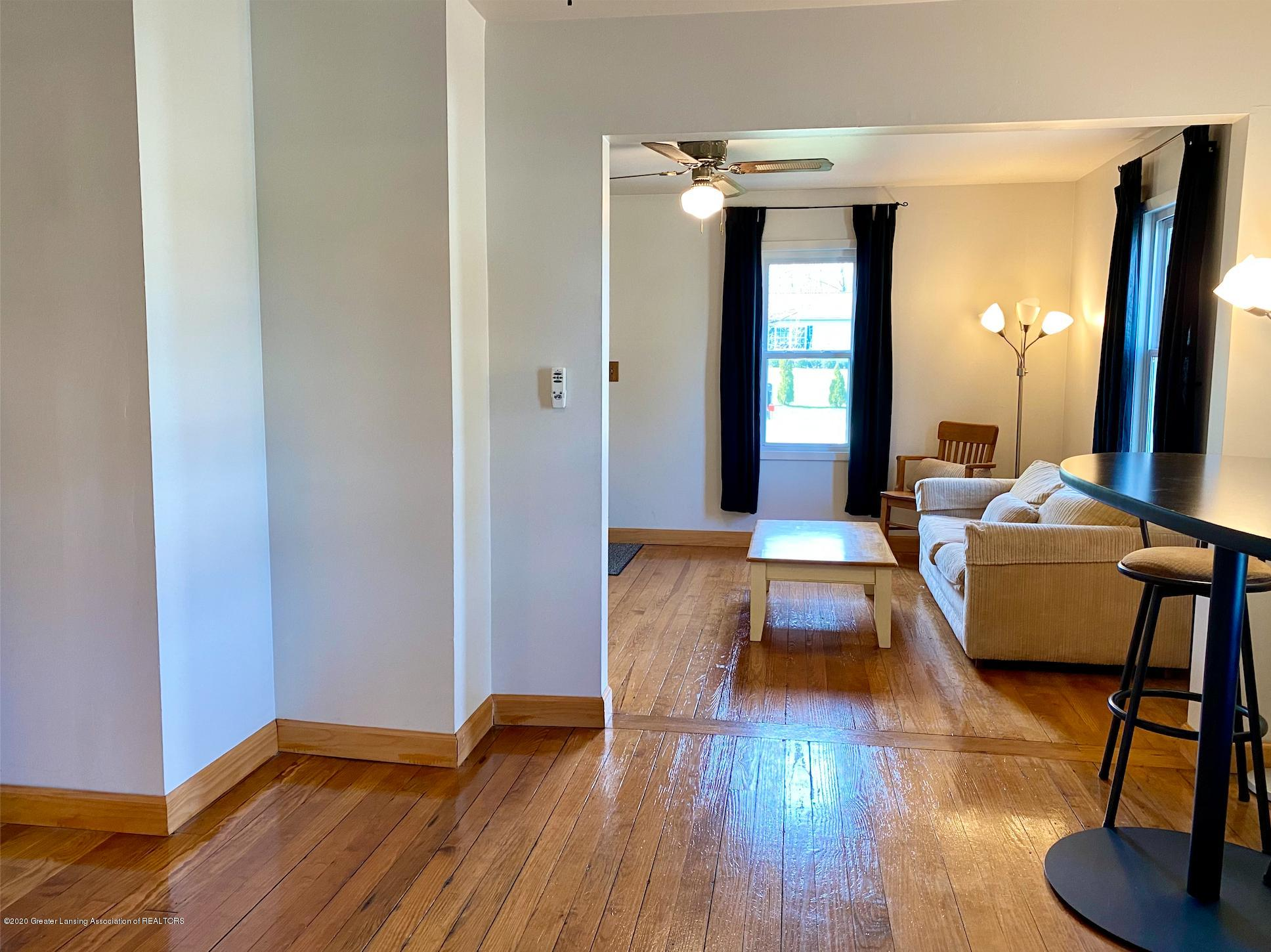 1505 Guenther Ave - Dining Room - 11