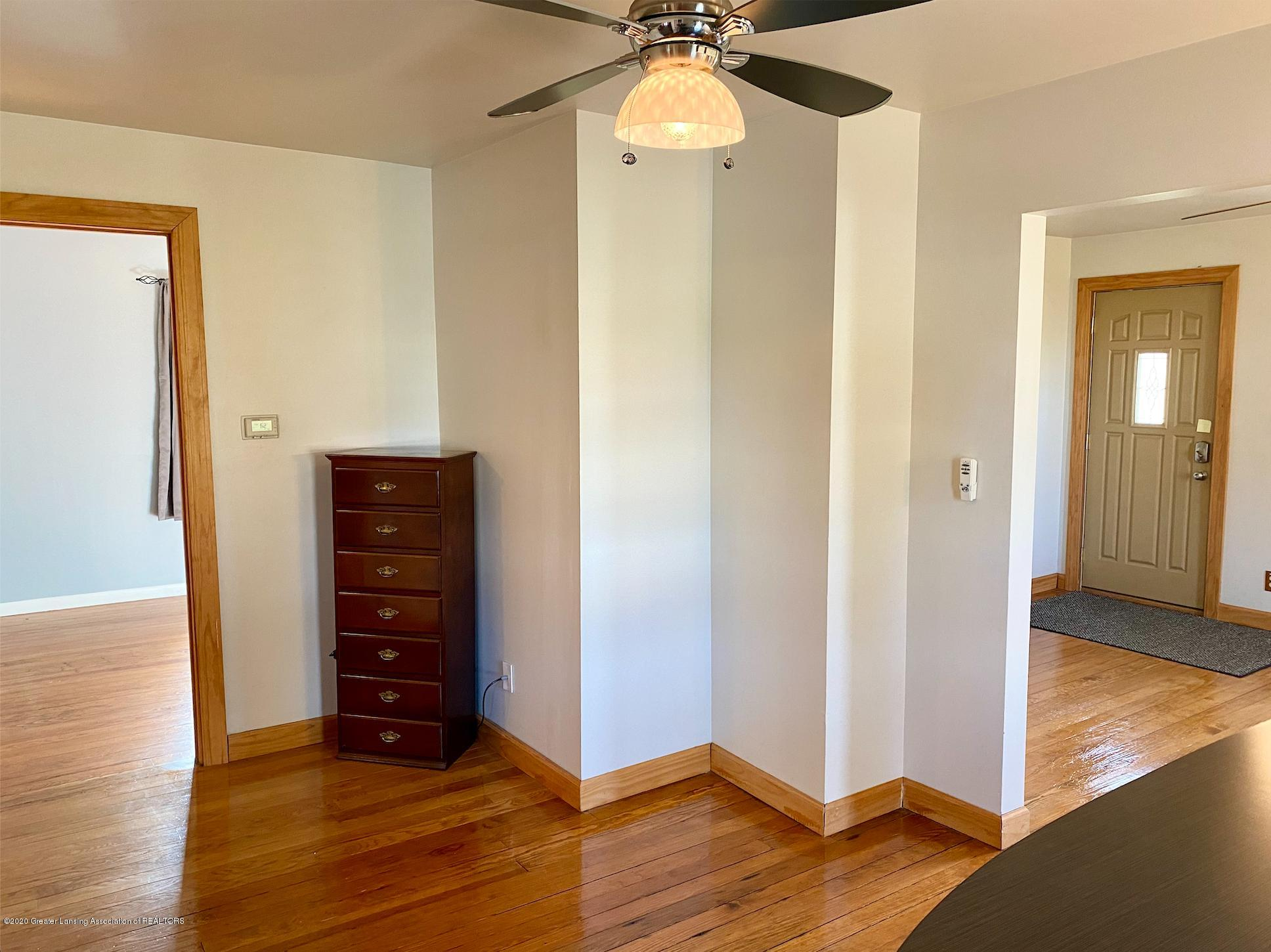 1505 Guenther Ave - Dining Room - 10