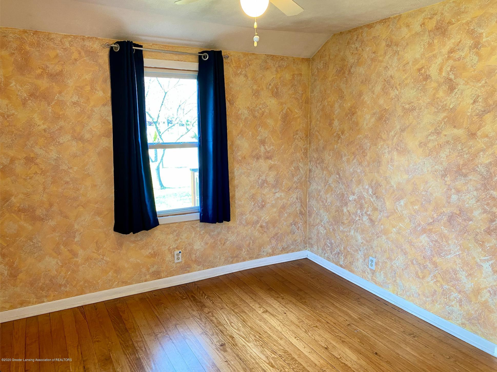 1505 Guenther Ave - Bedroom 3 - 27