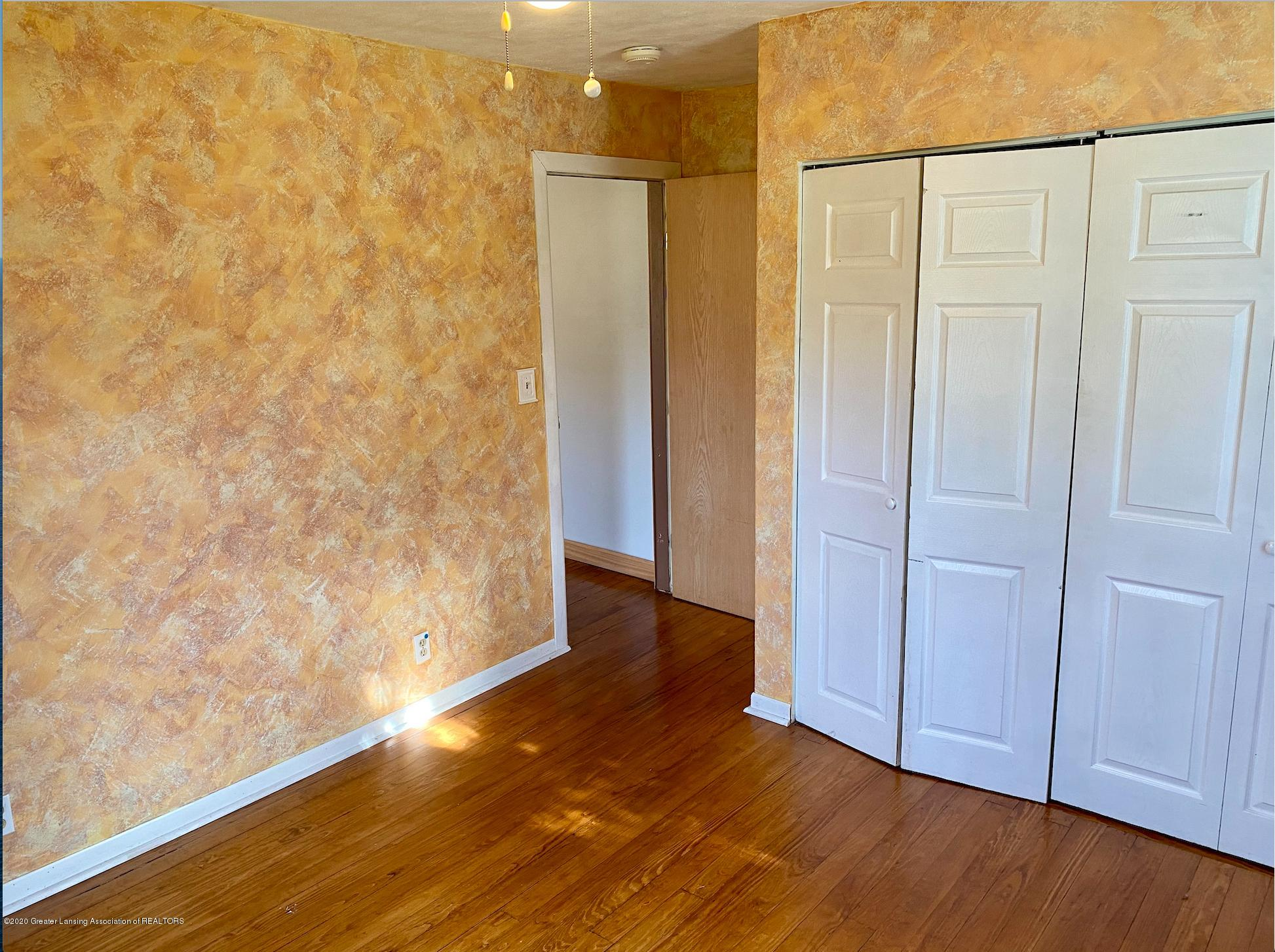 1505 Guenther Ave - Bedroom 3 - 28