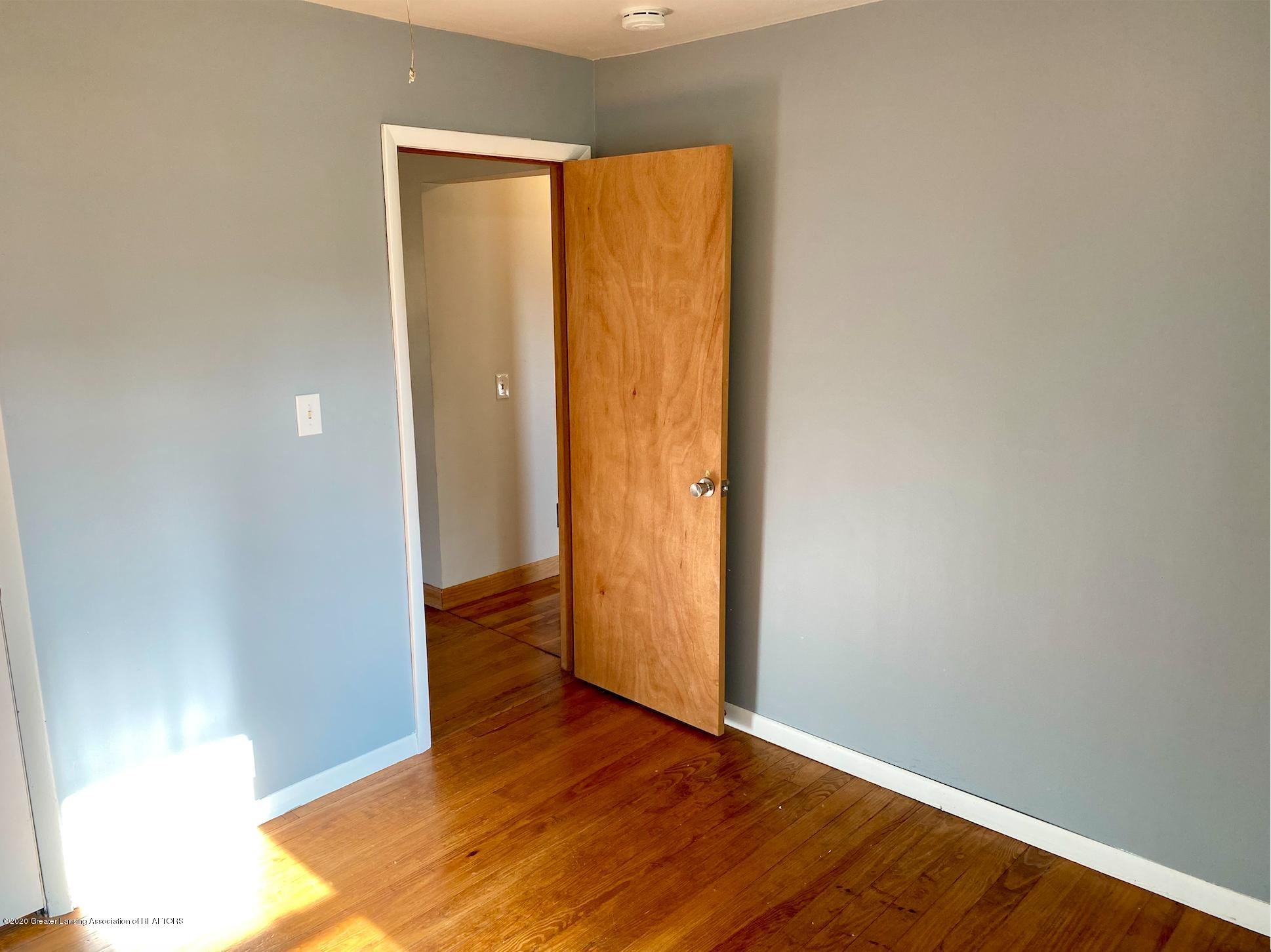1505 Guenther Ave - Bedroom 2 - 25