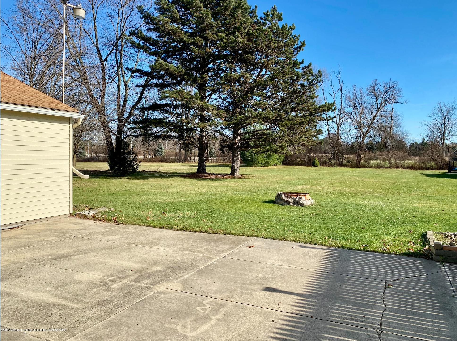 1505 Guenther Ave - Patio_Yard - 41