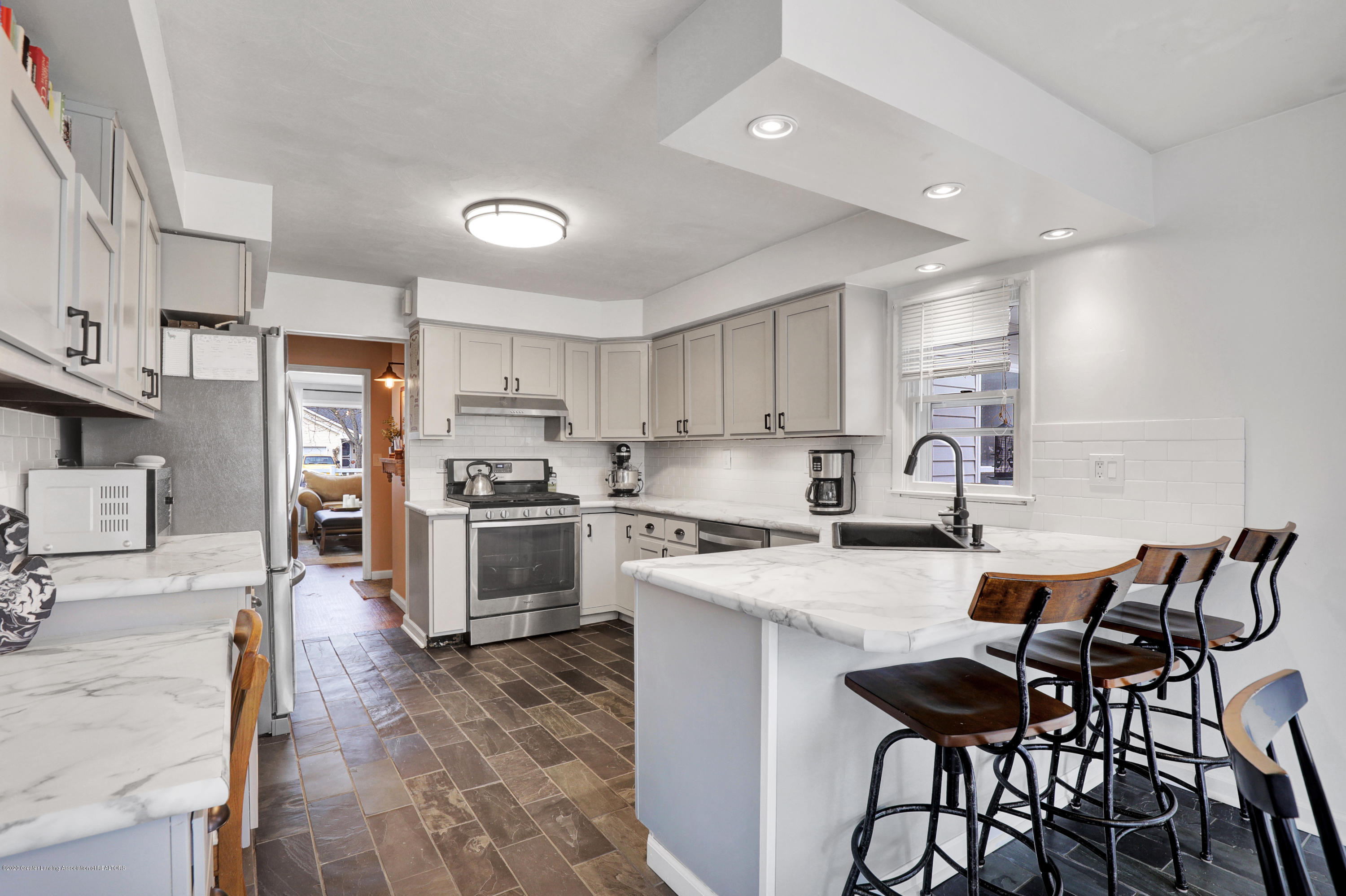 314 Wilson St - Open Kitchen - 8