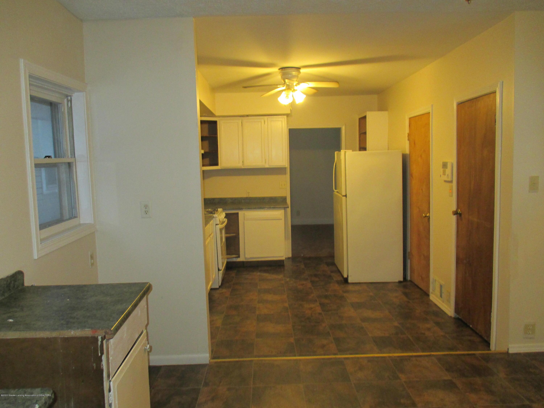 309 Denver Ave - IMG_9338 - 3