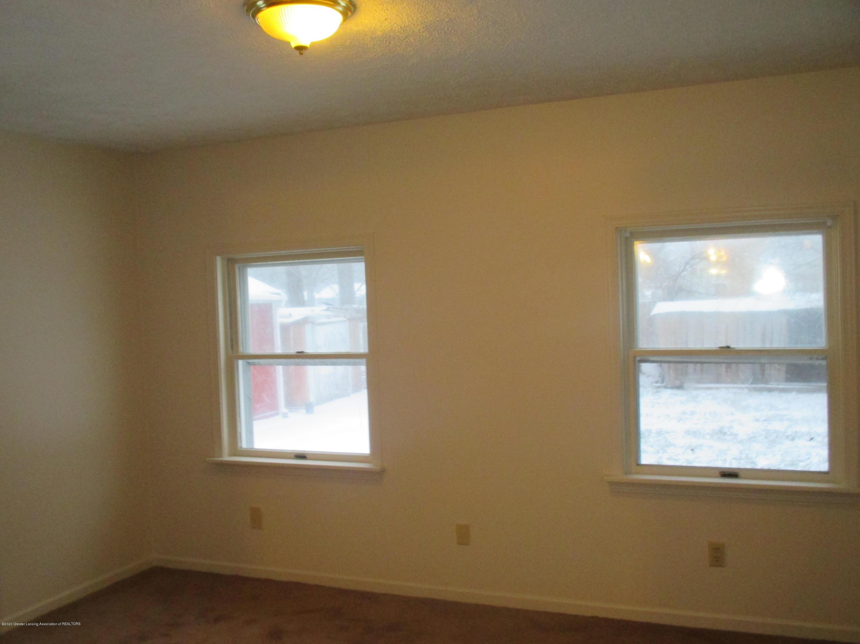 309 Denver Ave - IMG_9342 - 12