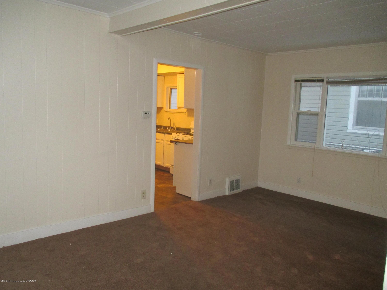 309 Denver Ave - IMG_9345 - 8