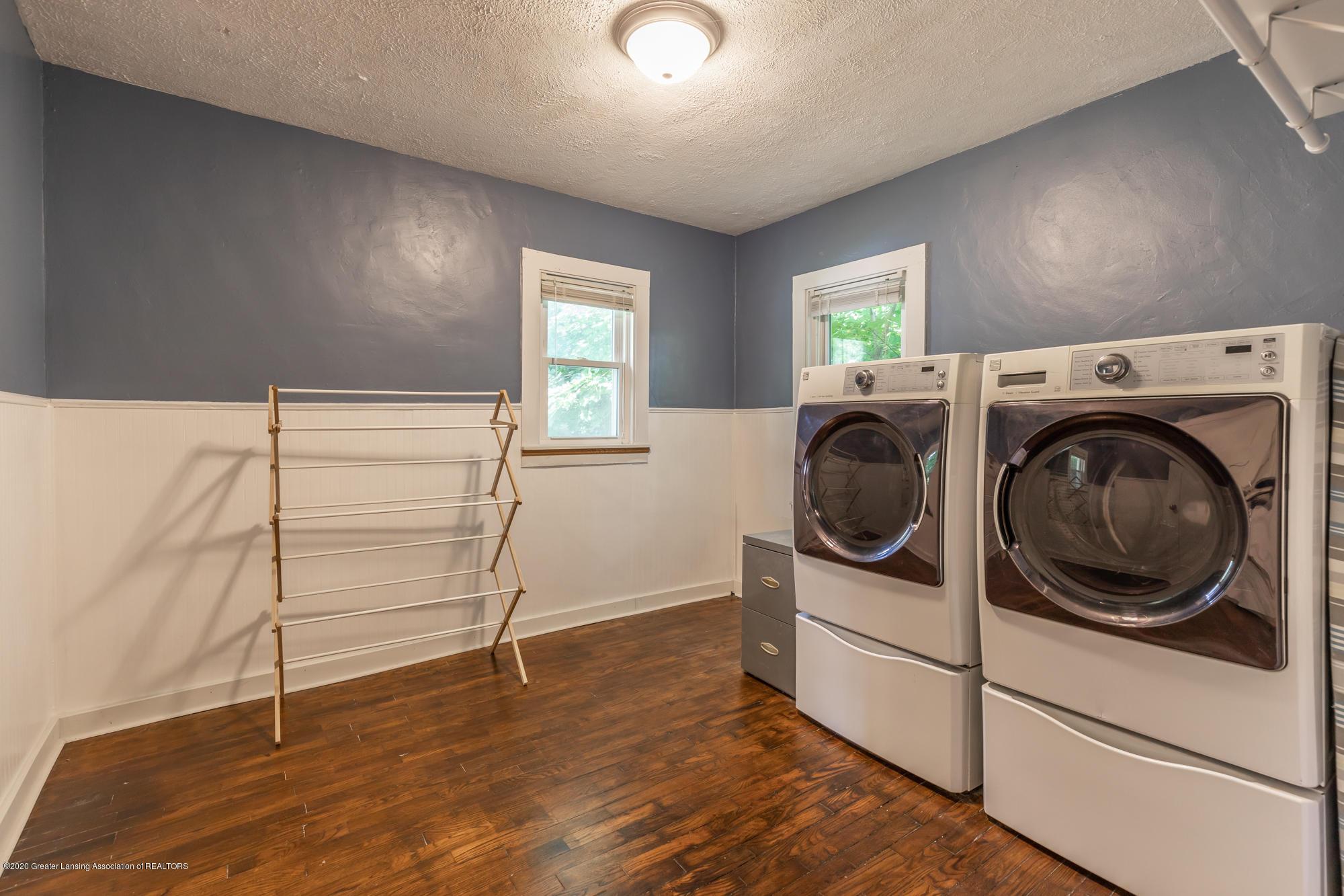 125 W Randolph St - randolphlaundry (1 of 1) - 16
