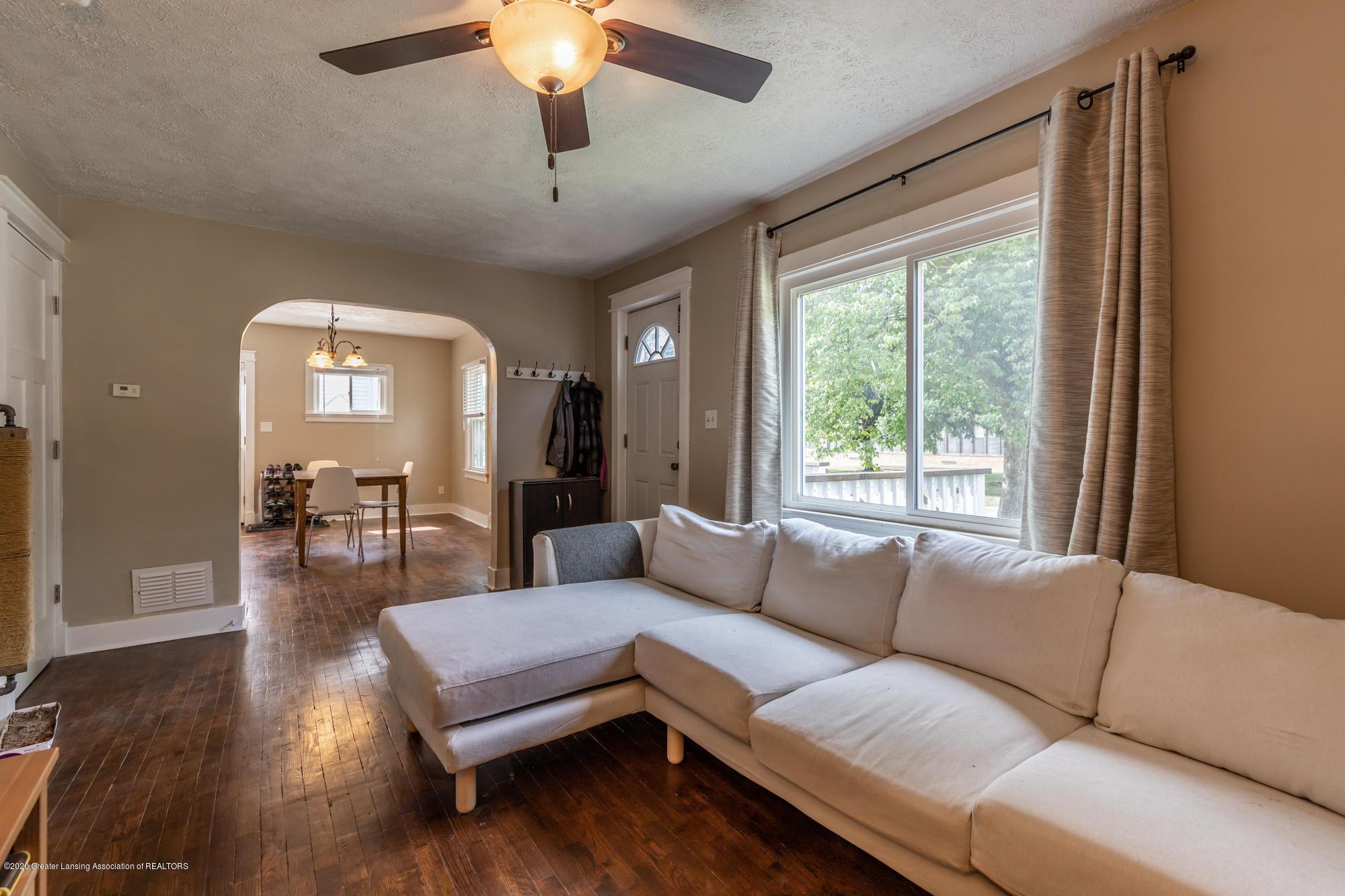 125 W Randolph St - randolphliving (1 of 1) - 25