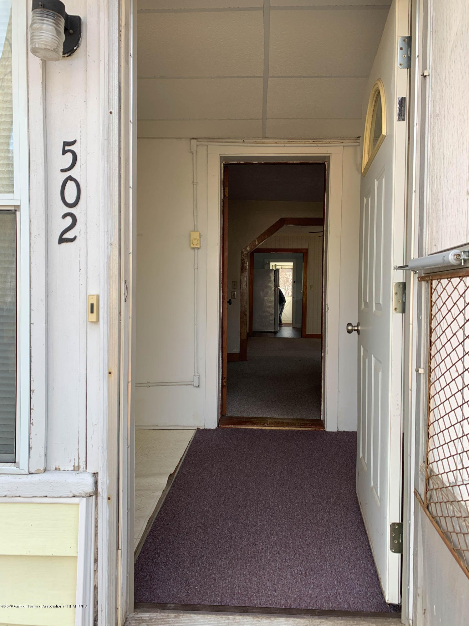 502 Osborn St - Osborne Eaton Rapids-20 - 7
