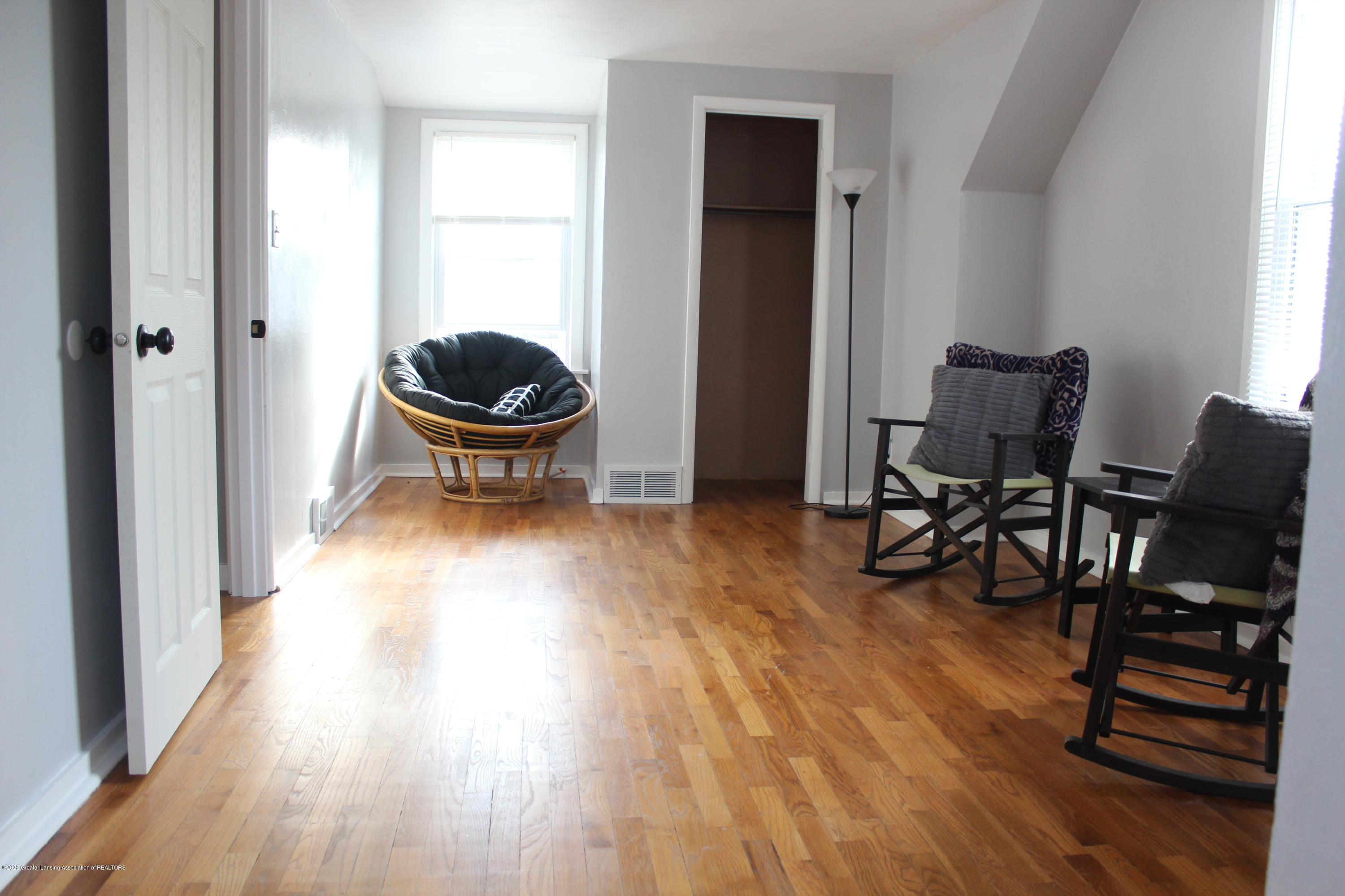 1319 Cooper Ave - IMG_3410 - 27