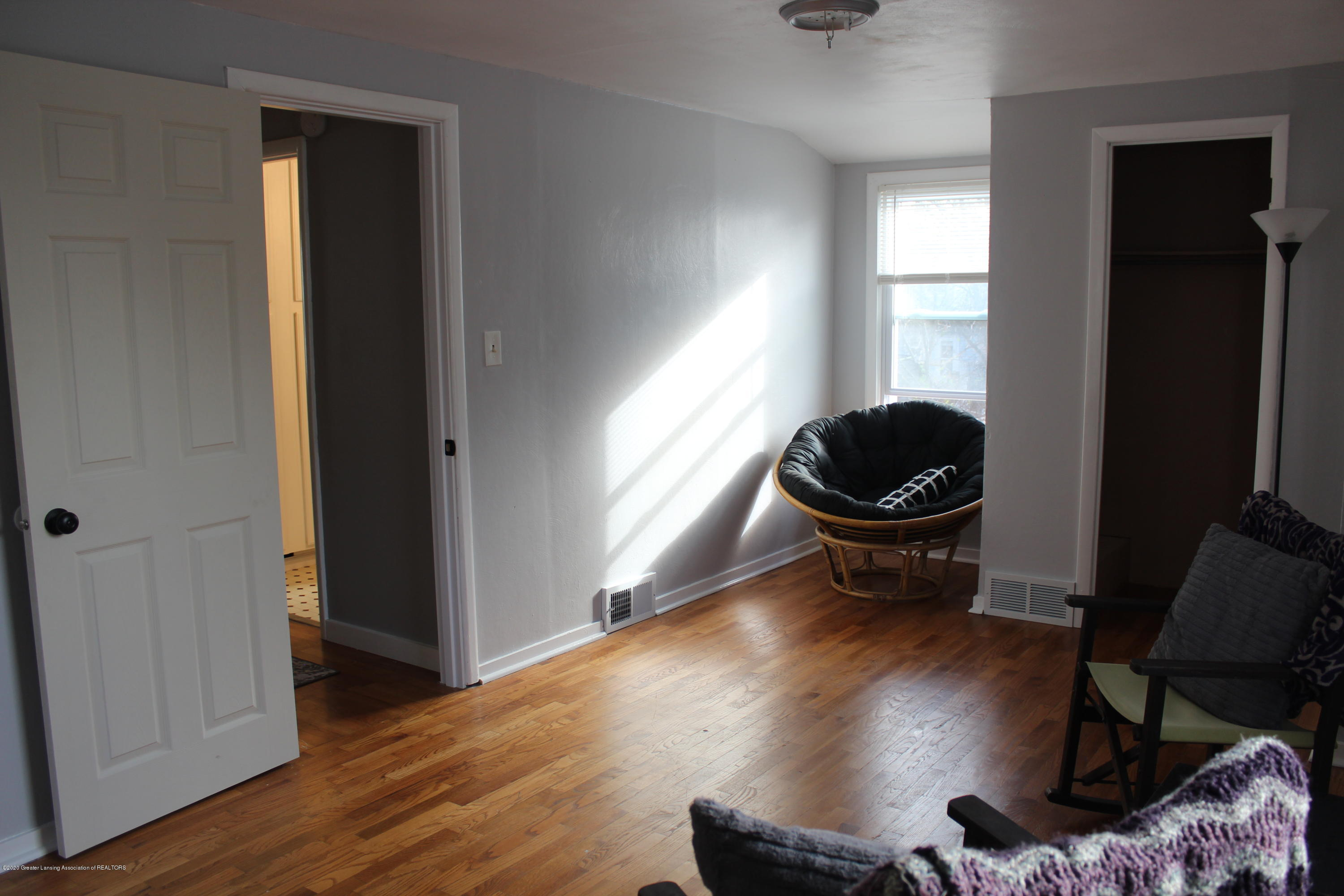 1319 Cooper Ave - IMG_3411 - 29