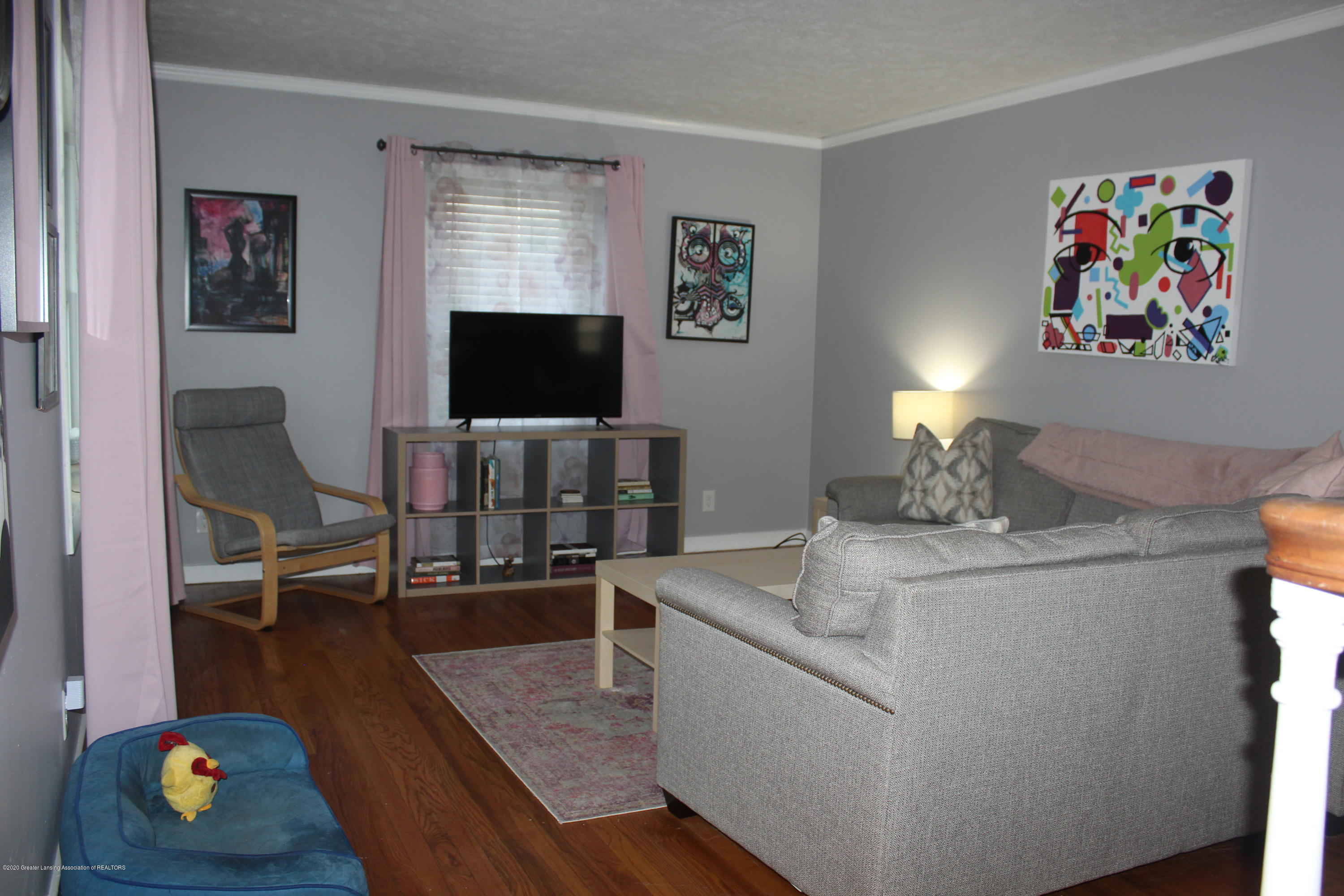 1319 Cooper Ave - IMG_3431 - 5