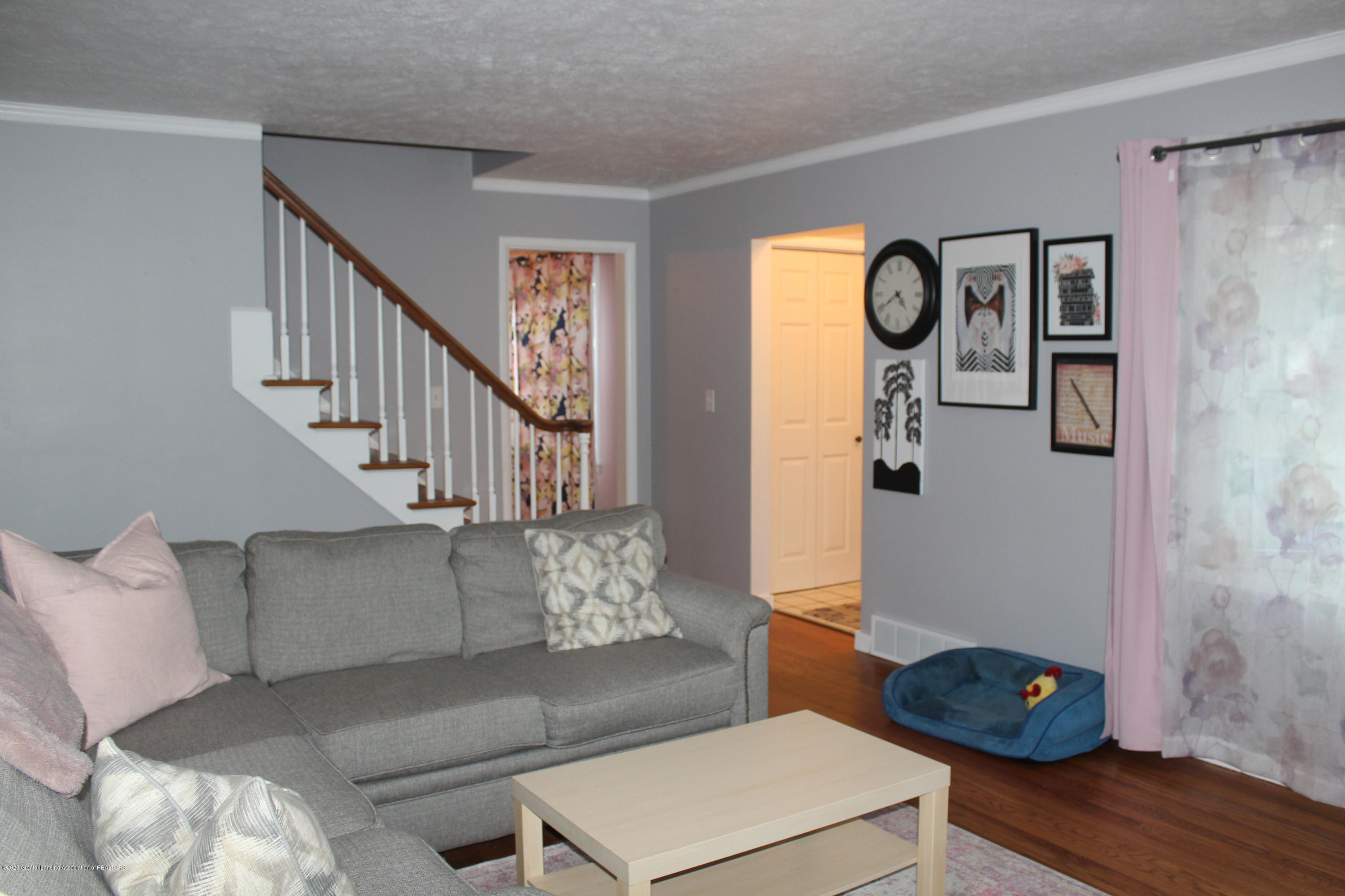 1319 Cooper Ave - IMG_3433 - 6