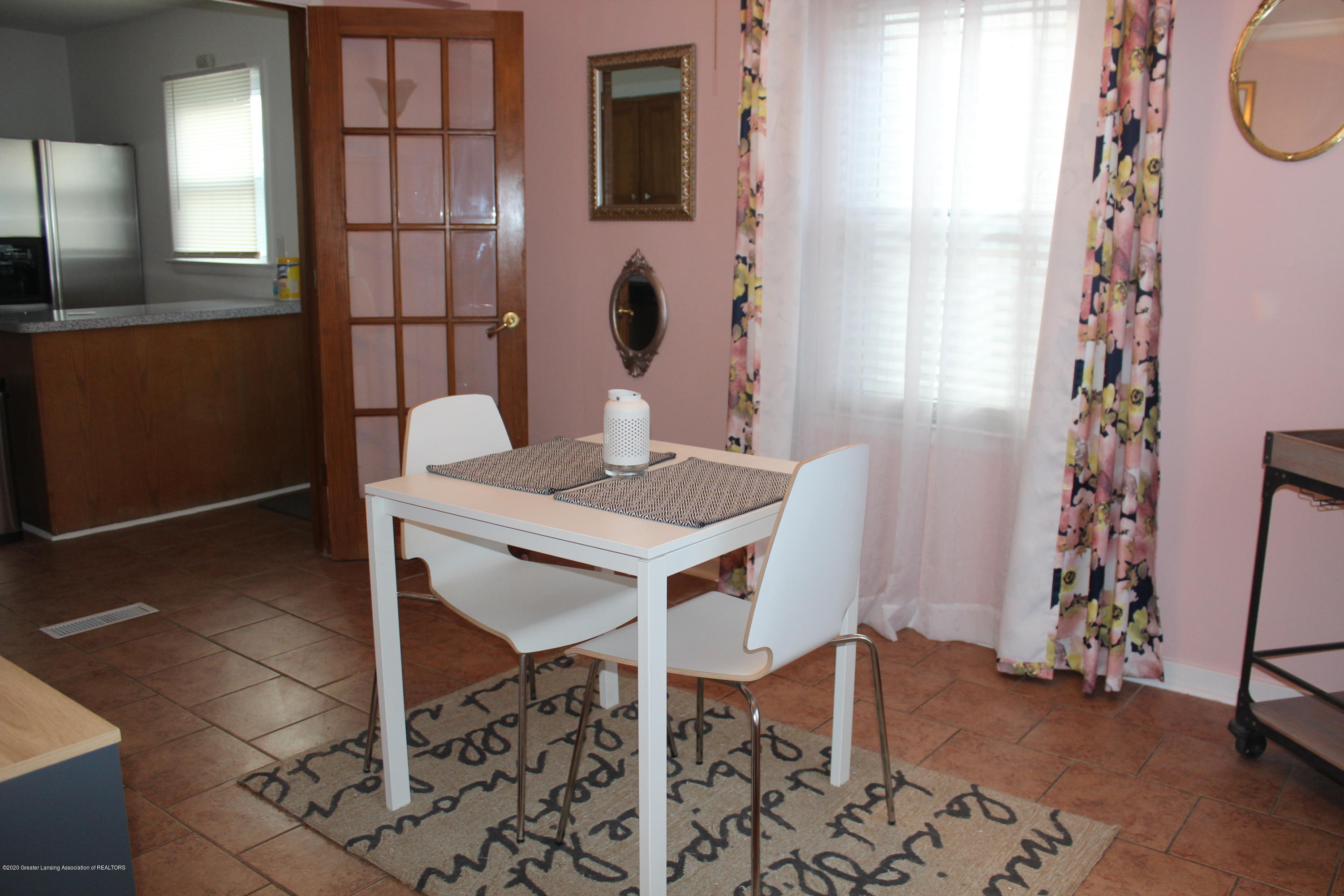 1319 Cooper Ave - IMG_3440 - 8