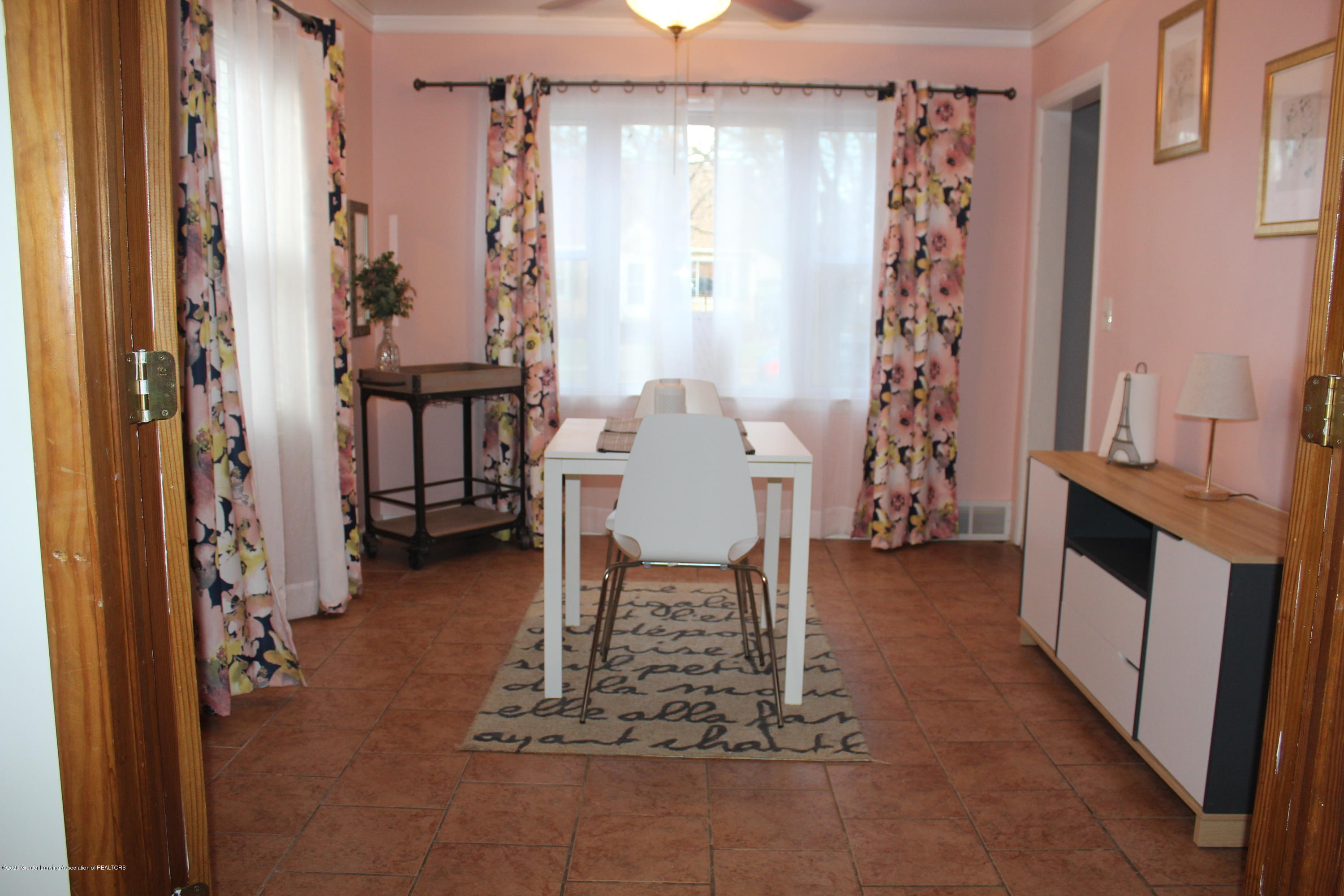 1319 Cooper Ave - IMG_3442 - 9