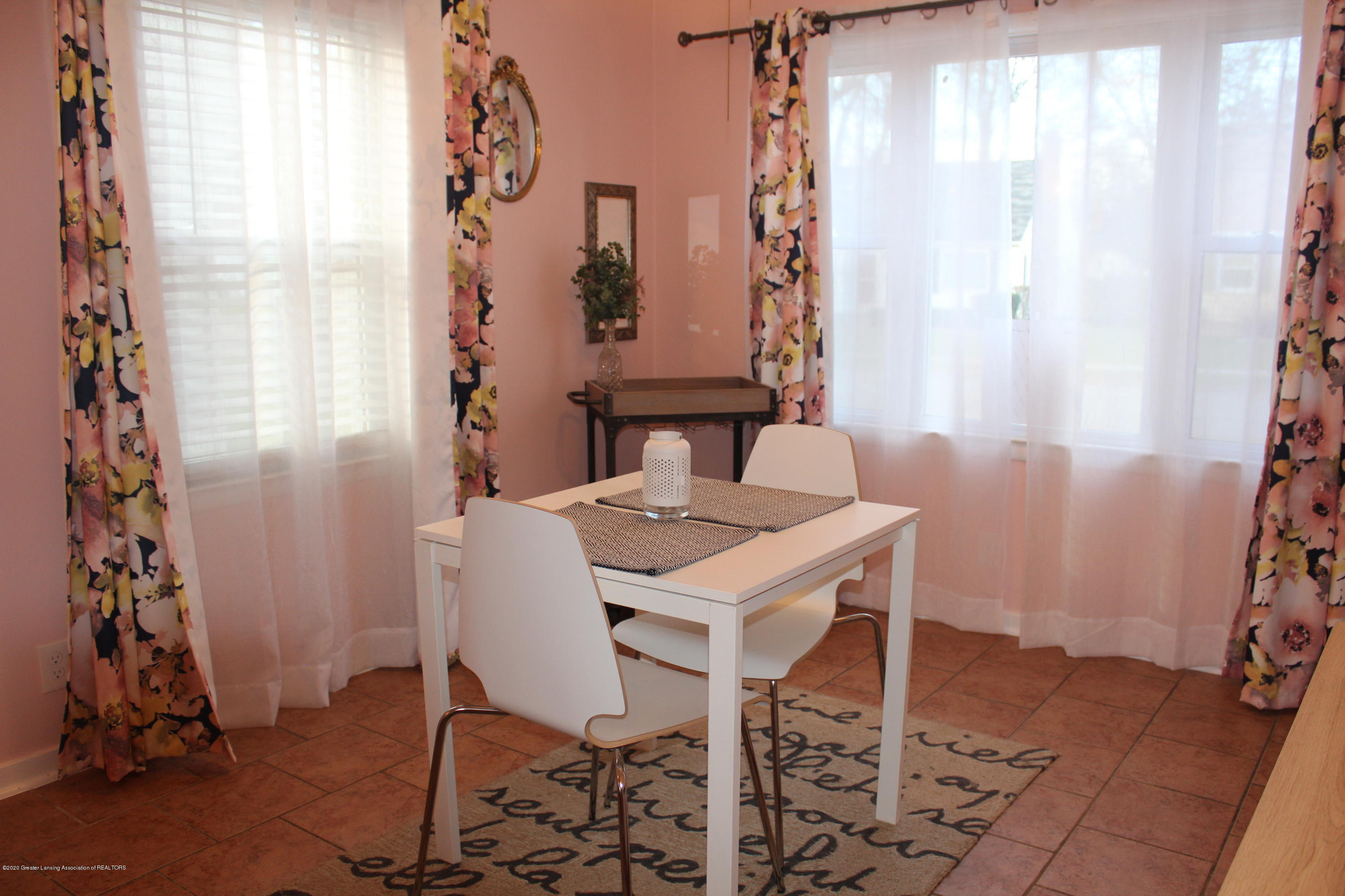 1319 Cooper Ave - IMG_3449 - 11