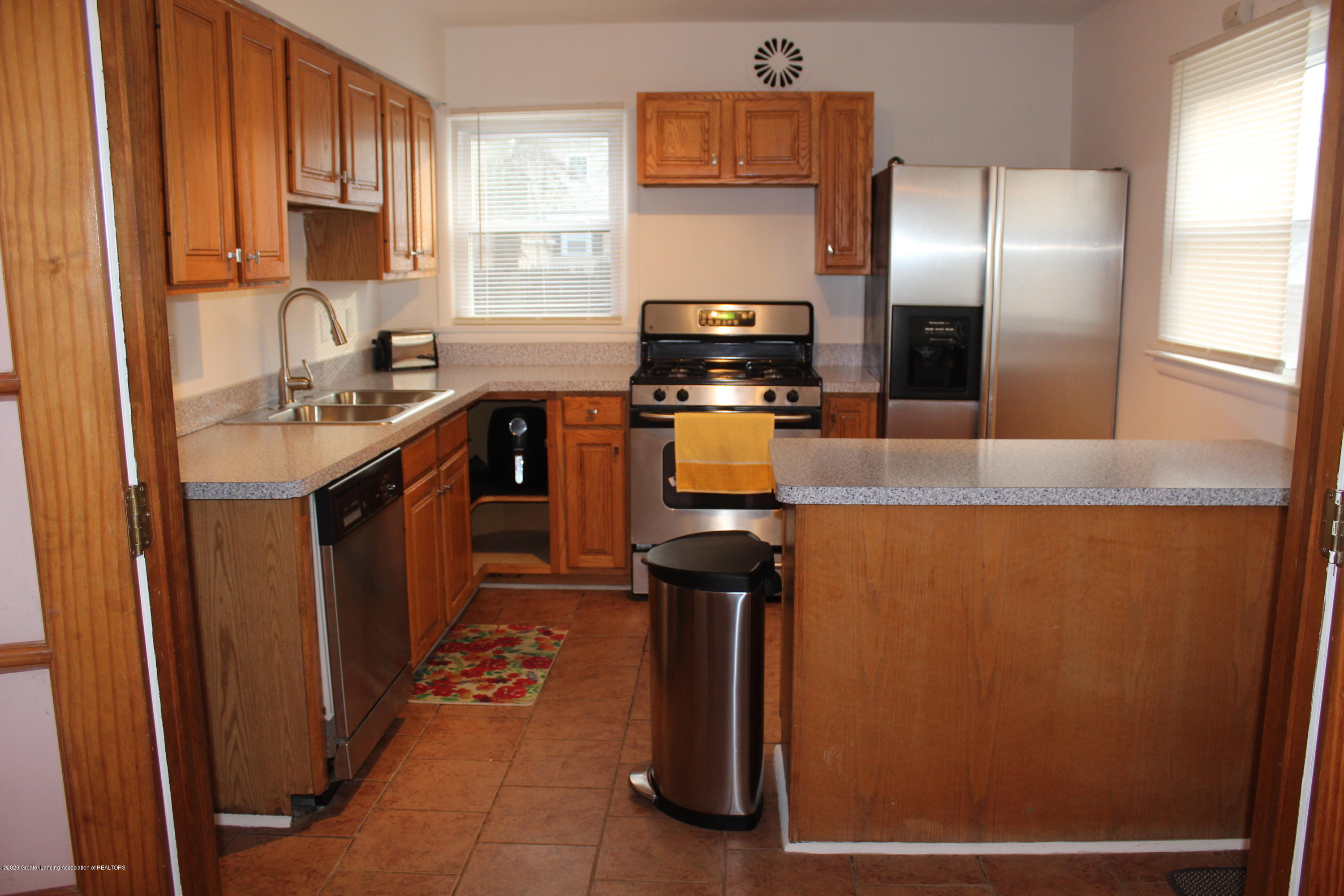 1319 Cooper Ave - IMG_3451 - 13