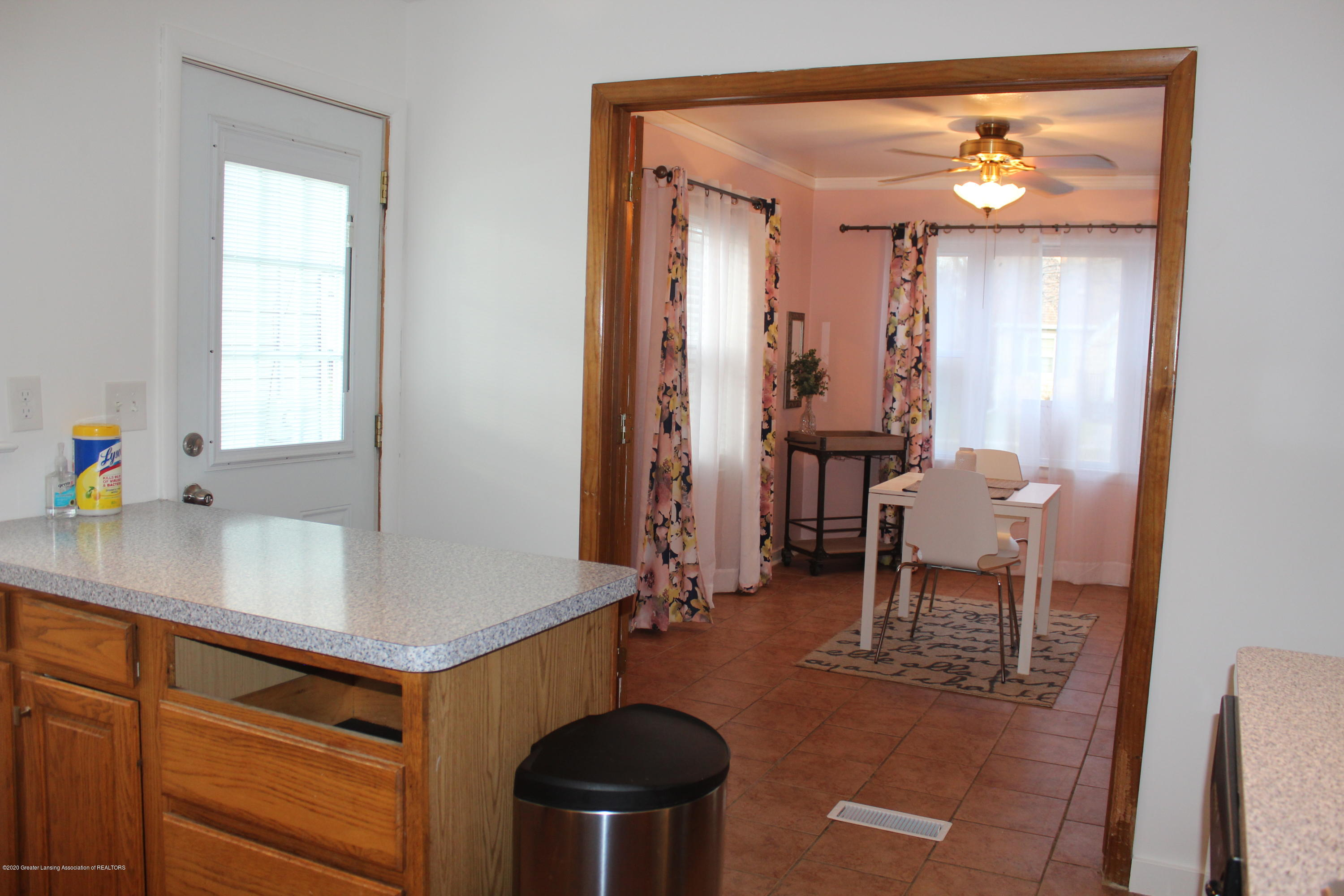 1319 Cooper Ave - IMG_3453 - 15
